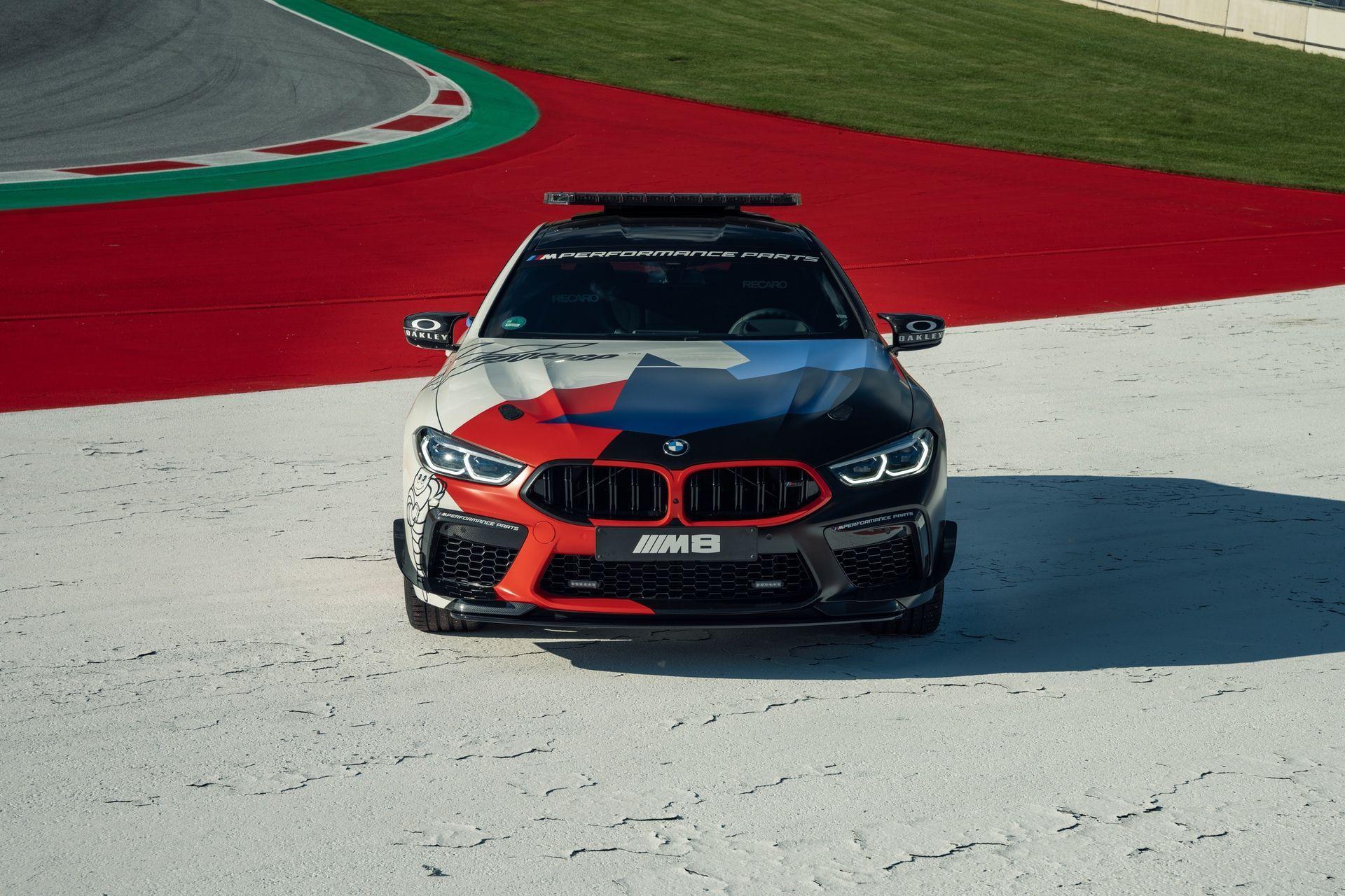 BMW_M8_Gran_Coupe_Safety_Car_MotoGP_0007