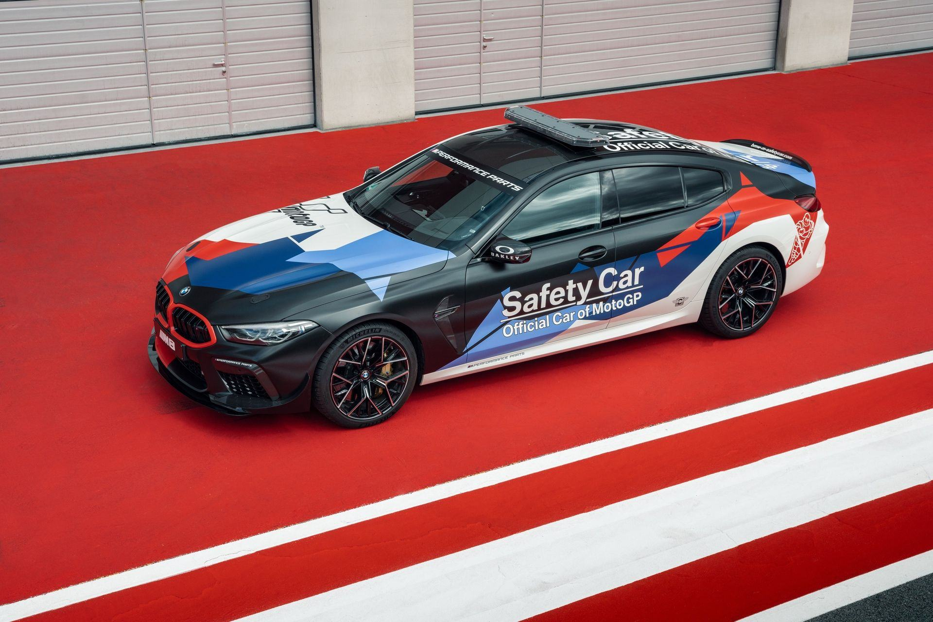 BMW_M8_Gran_Coupe_Safety_Car_MotoGP_0008