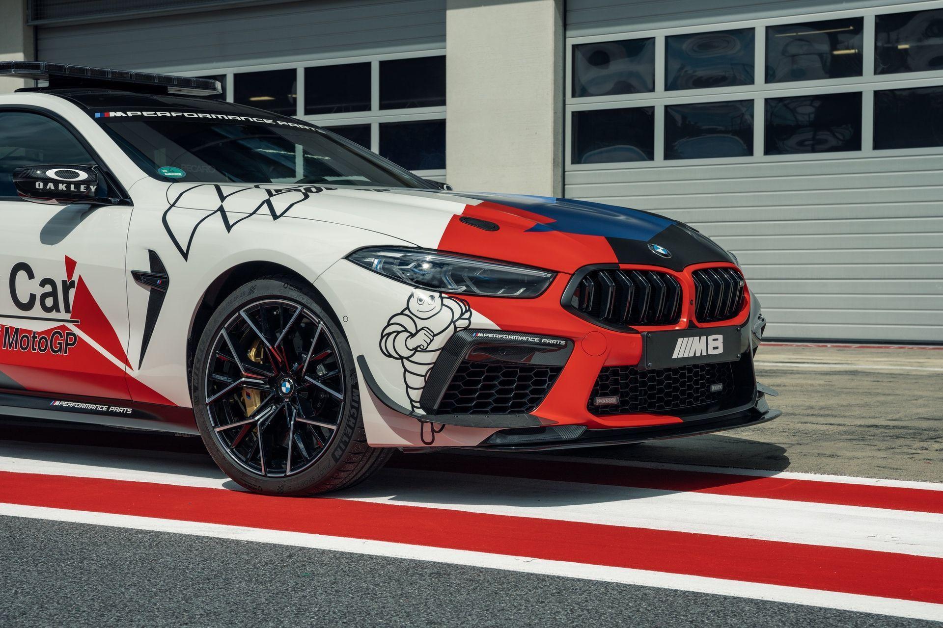 BMW_M8_Gran_Coupe_Safety_Car_MotoGP_0009