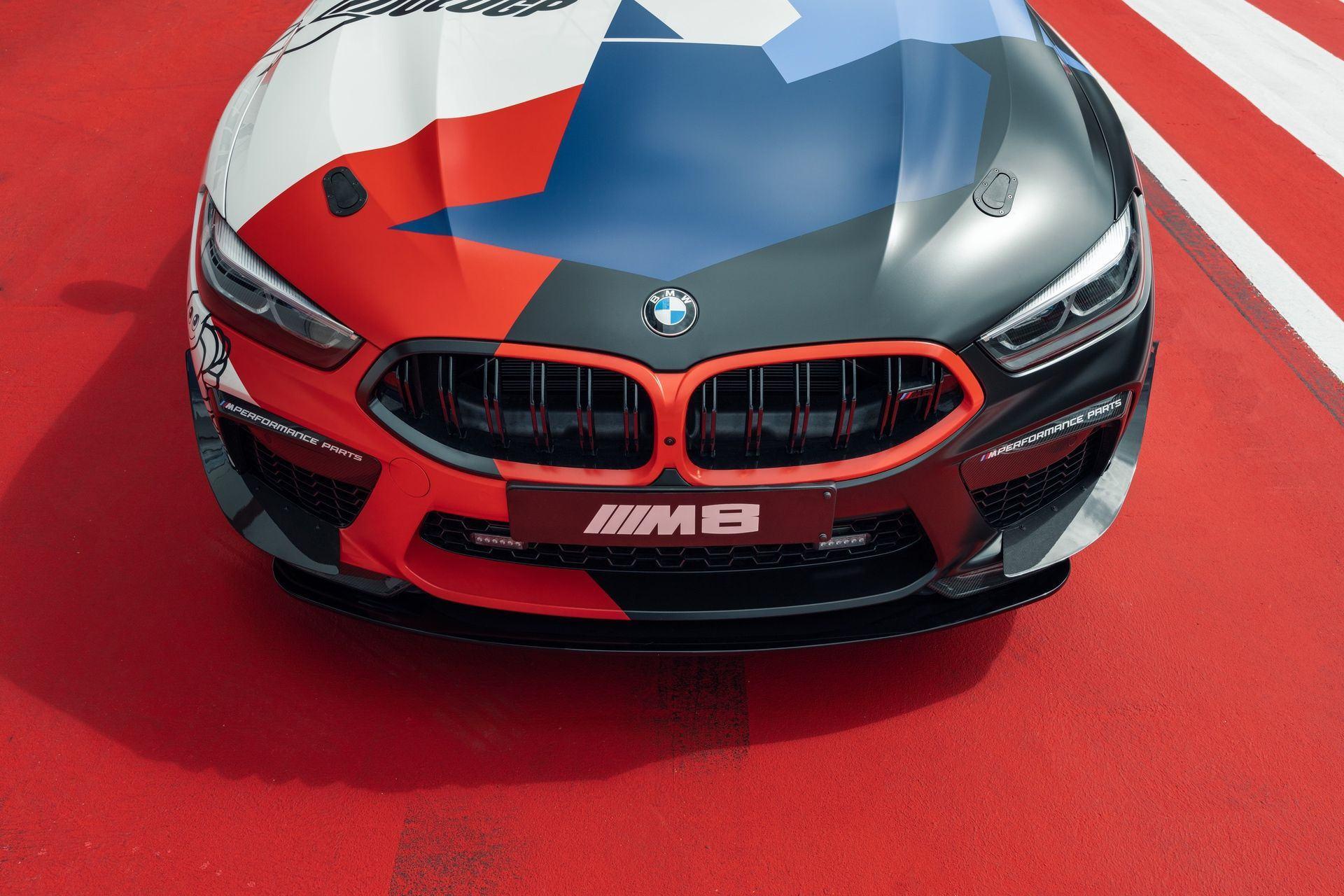 BMW_M8_Gran_Coupe_Safety_Car_MotoGP_0011