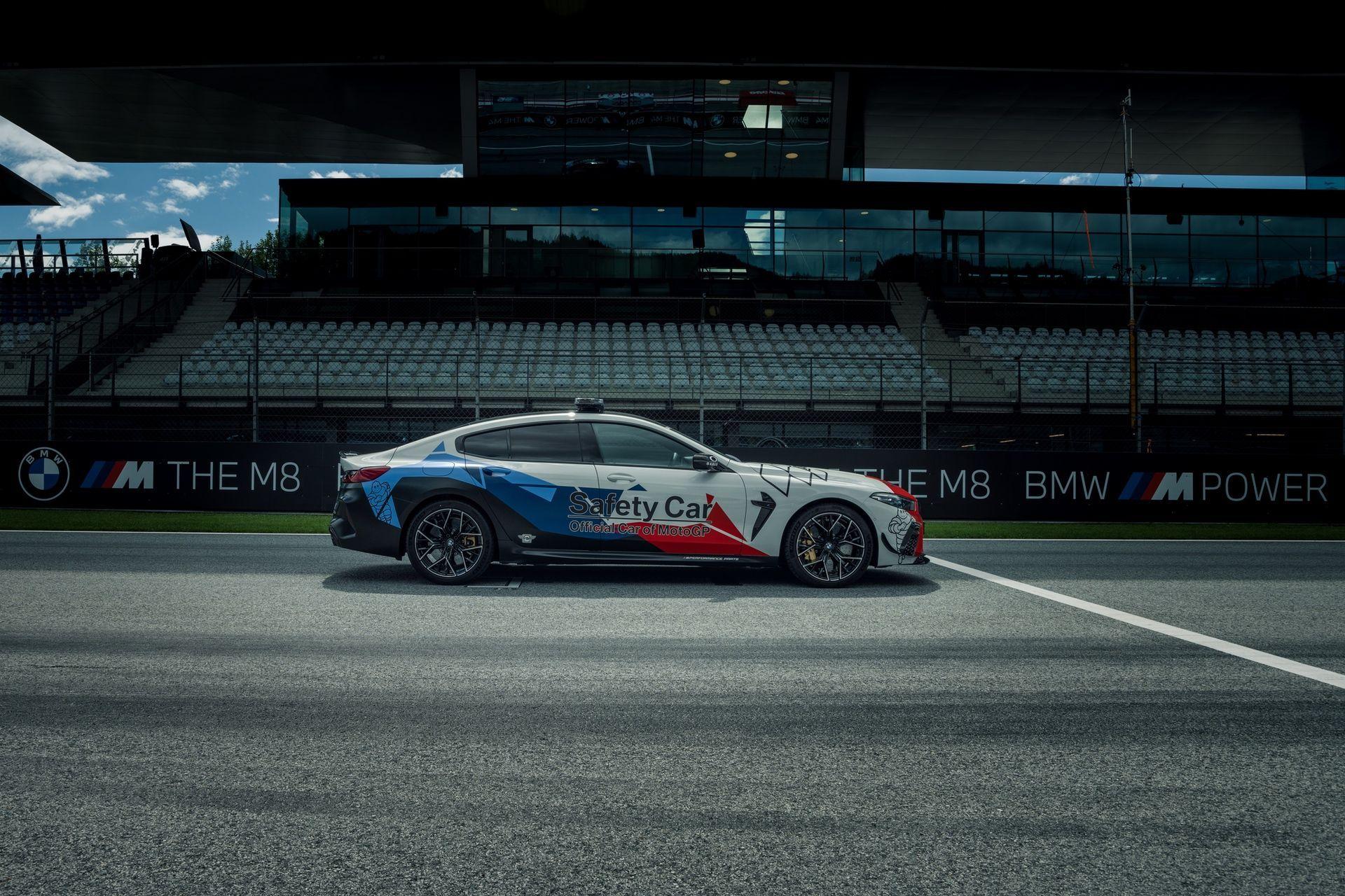 BMW_M8_Gran_Coupe_Safety_Car_MotoGP_0012