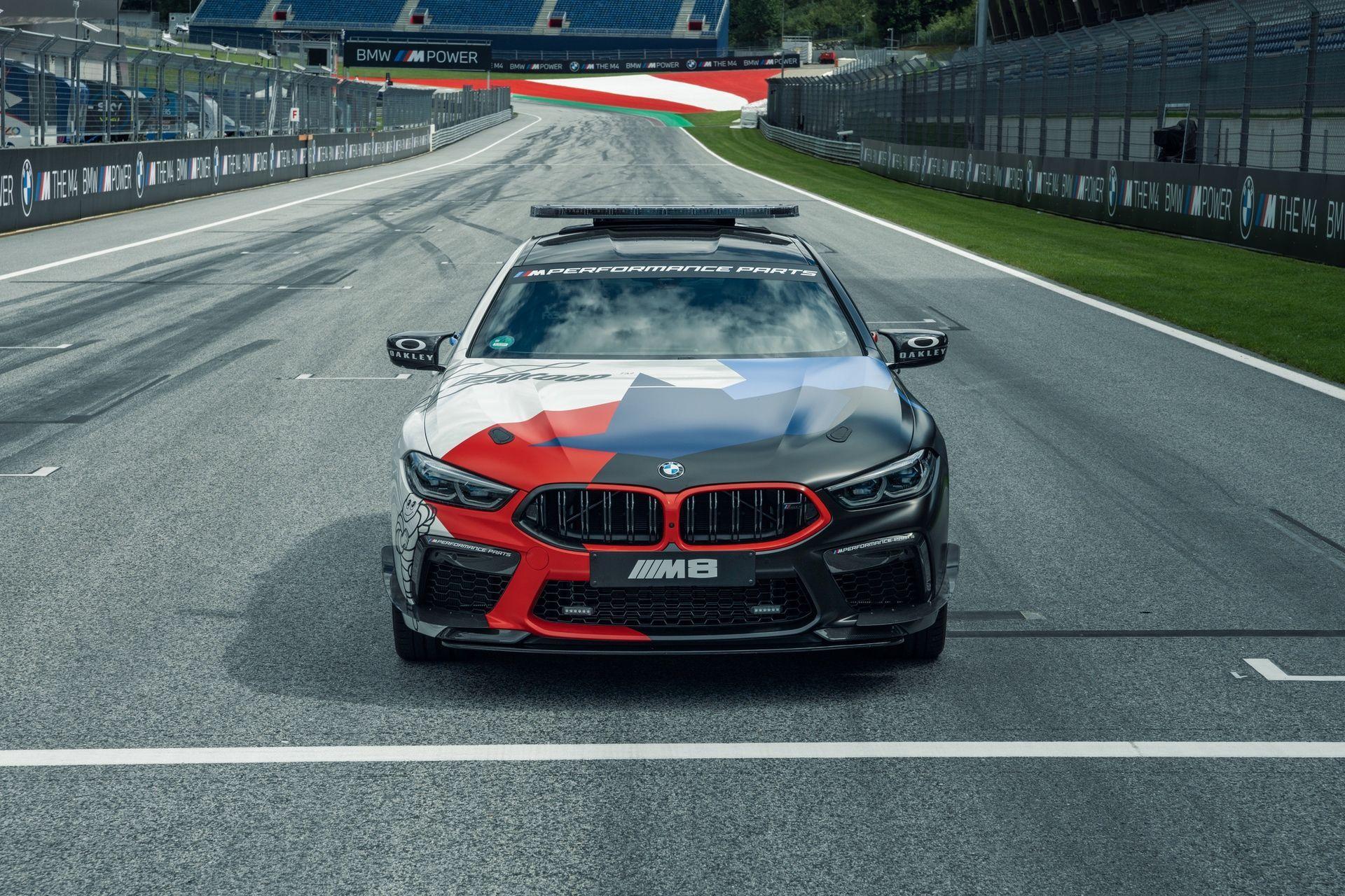 BMW_M8_Gran_Coupe_Safety_Car_MotoGP_0014