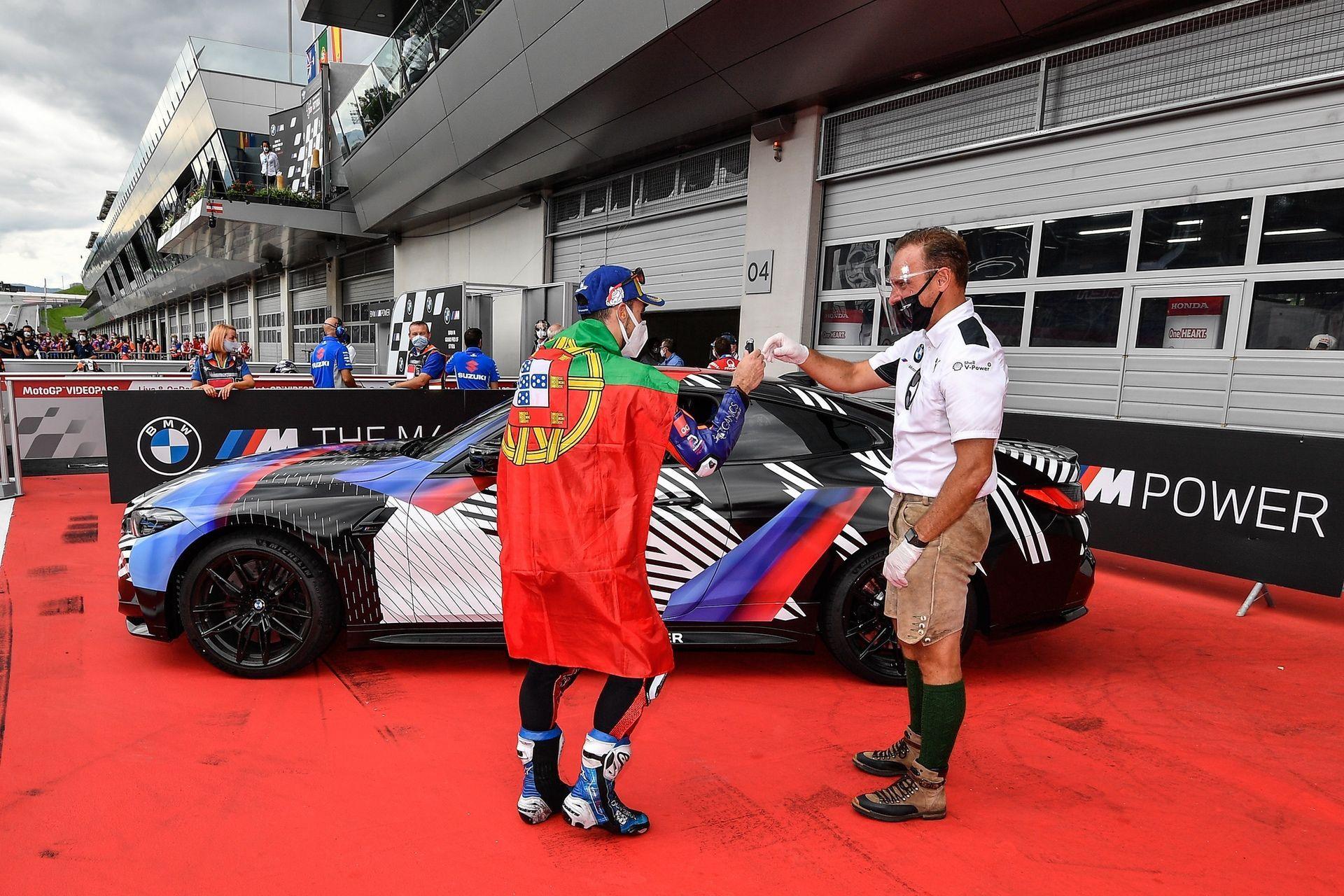 BMW_M8_Gran_Coupe_Safety_Car_MotoGP_0016