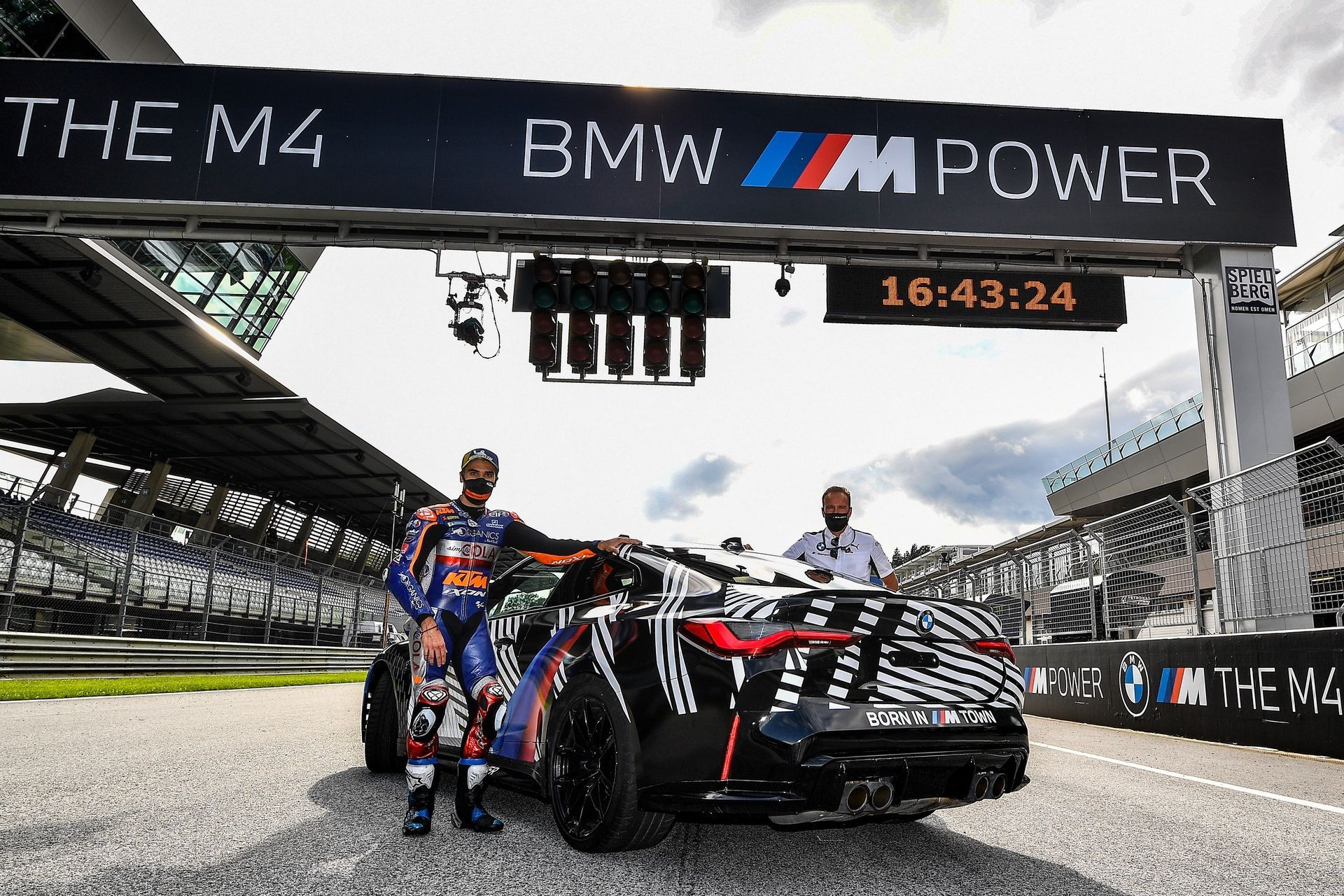BMW_M8_Gran_Coupe_Safety_Car_MotoGP_0020