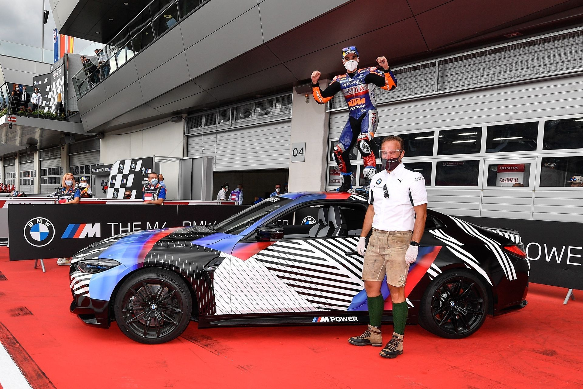 BMW_M8_Gran_Coupe_Safety_Car_MotoGP_0021