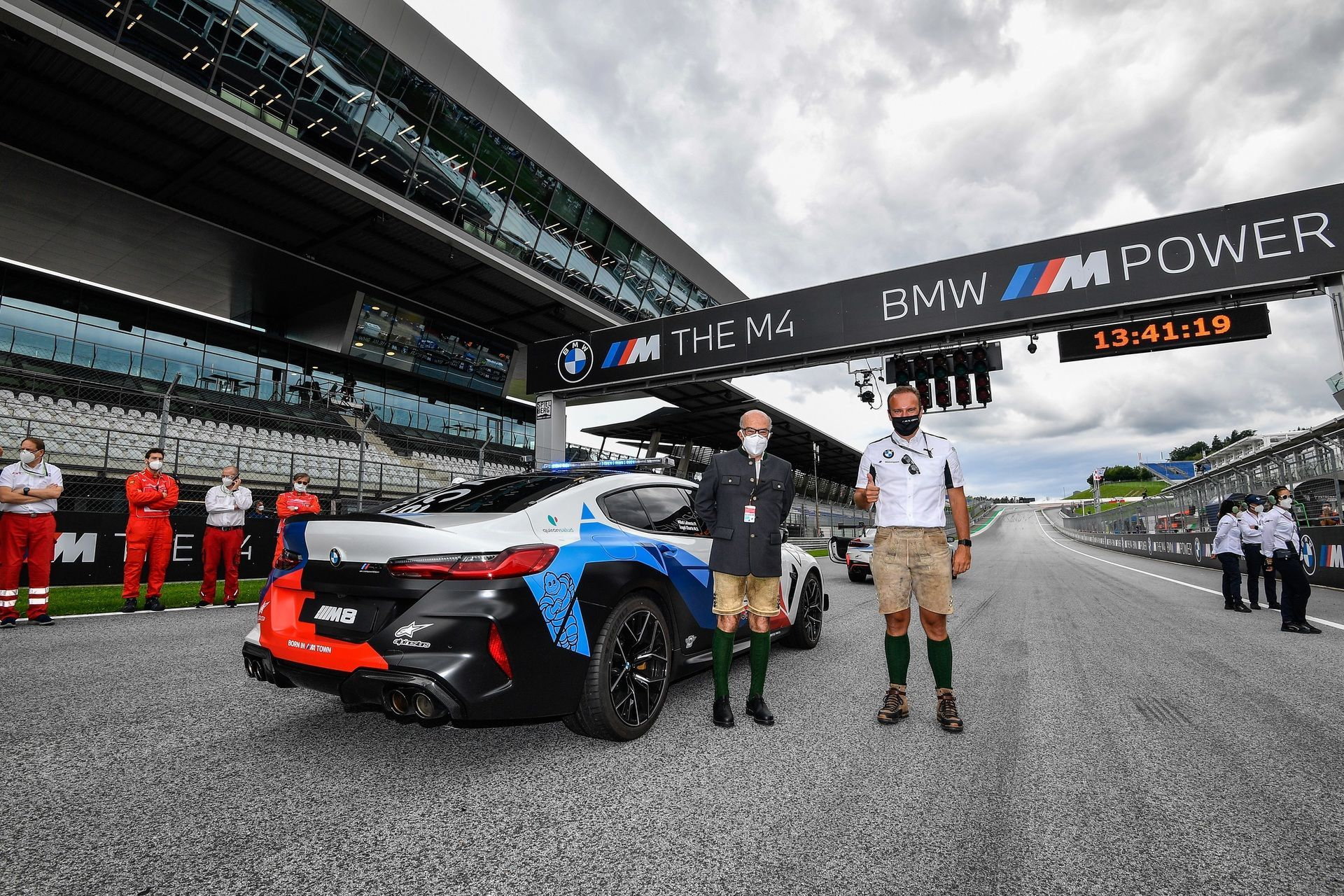 BMW_M8_Gran_Coupe_Safety_Car_MotoGP_0023