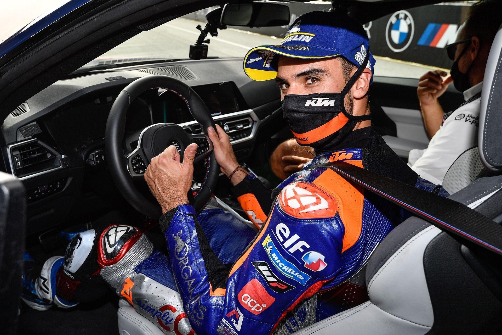 BMW_M8_Gran_Coupe_Safety_Car_MotoGP_0025