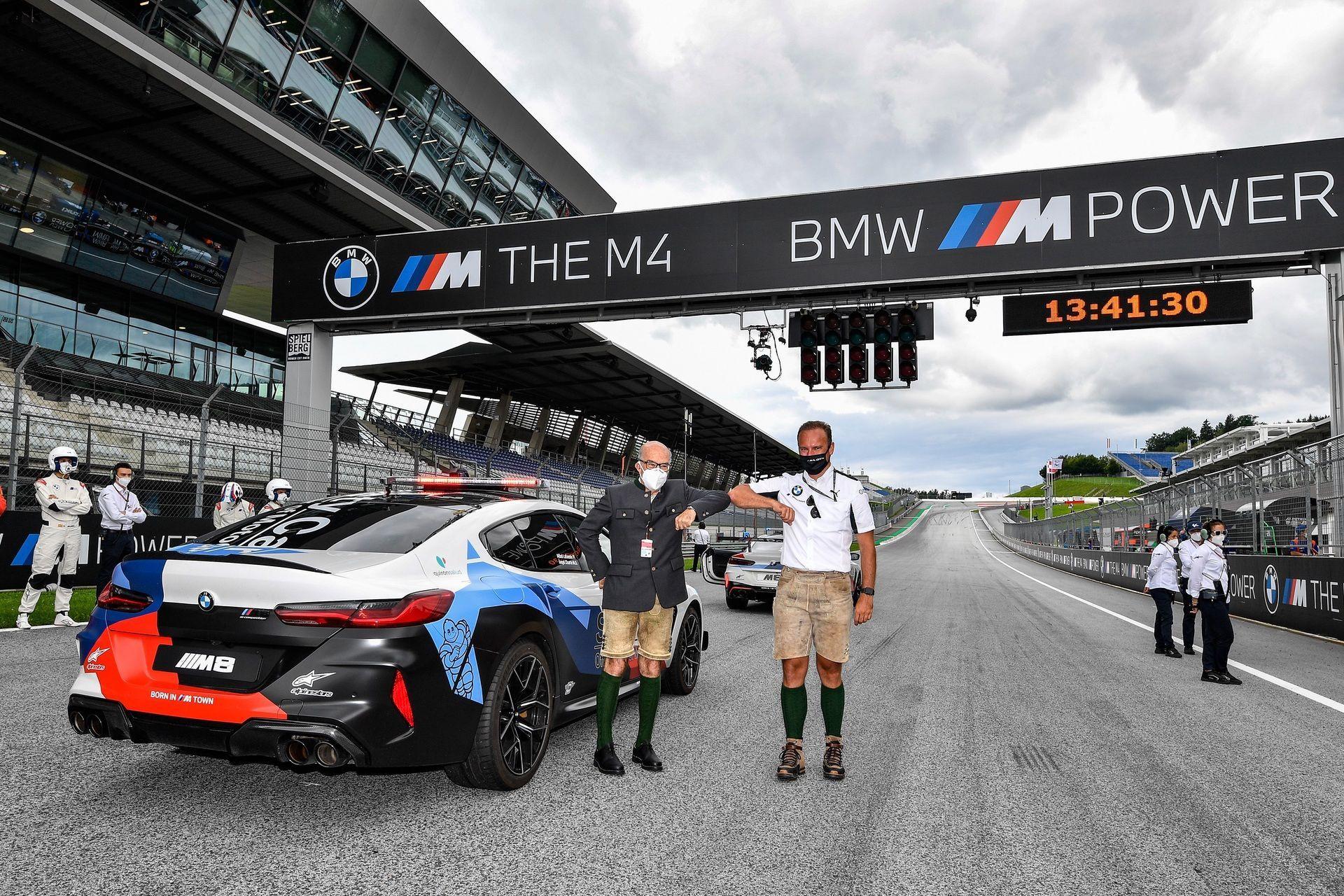 BMW_M8_Gran_Coupe_Safety_Car_MotoGP_0026