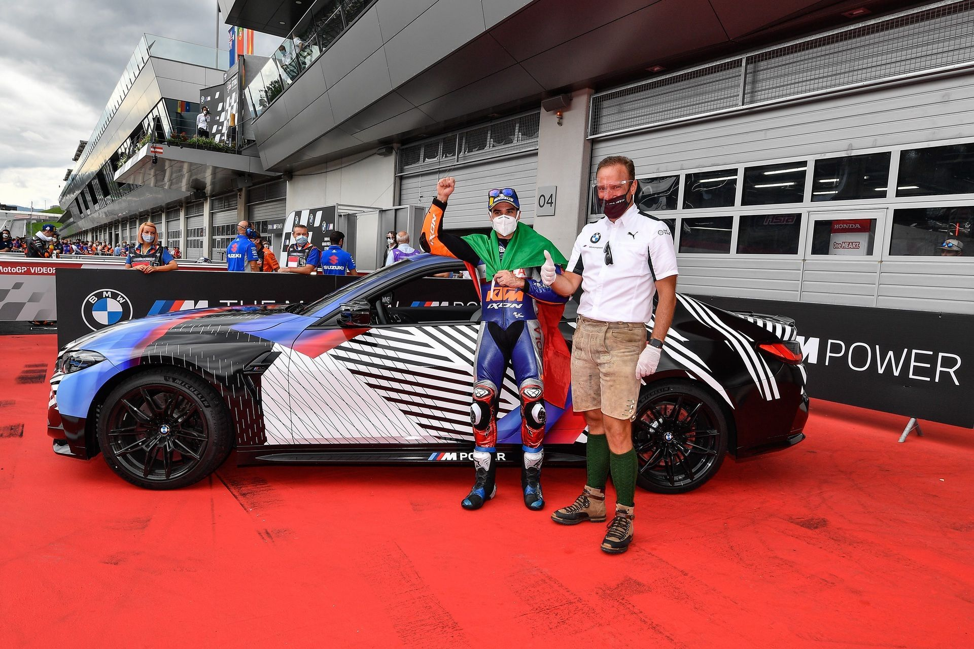 BMW_M8_Gran_Coupe_Safety_Car_MotoGP_0027