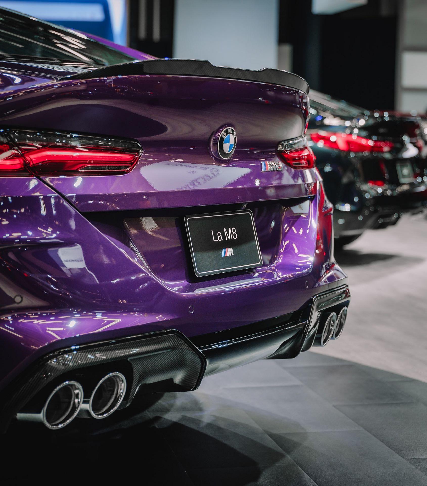 BMW-M8-Gran-Coupe-Twilight-Purple-2
