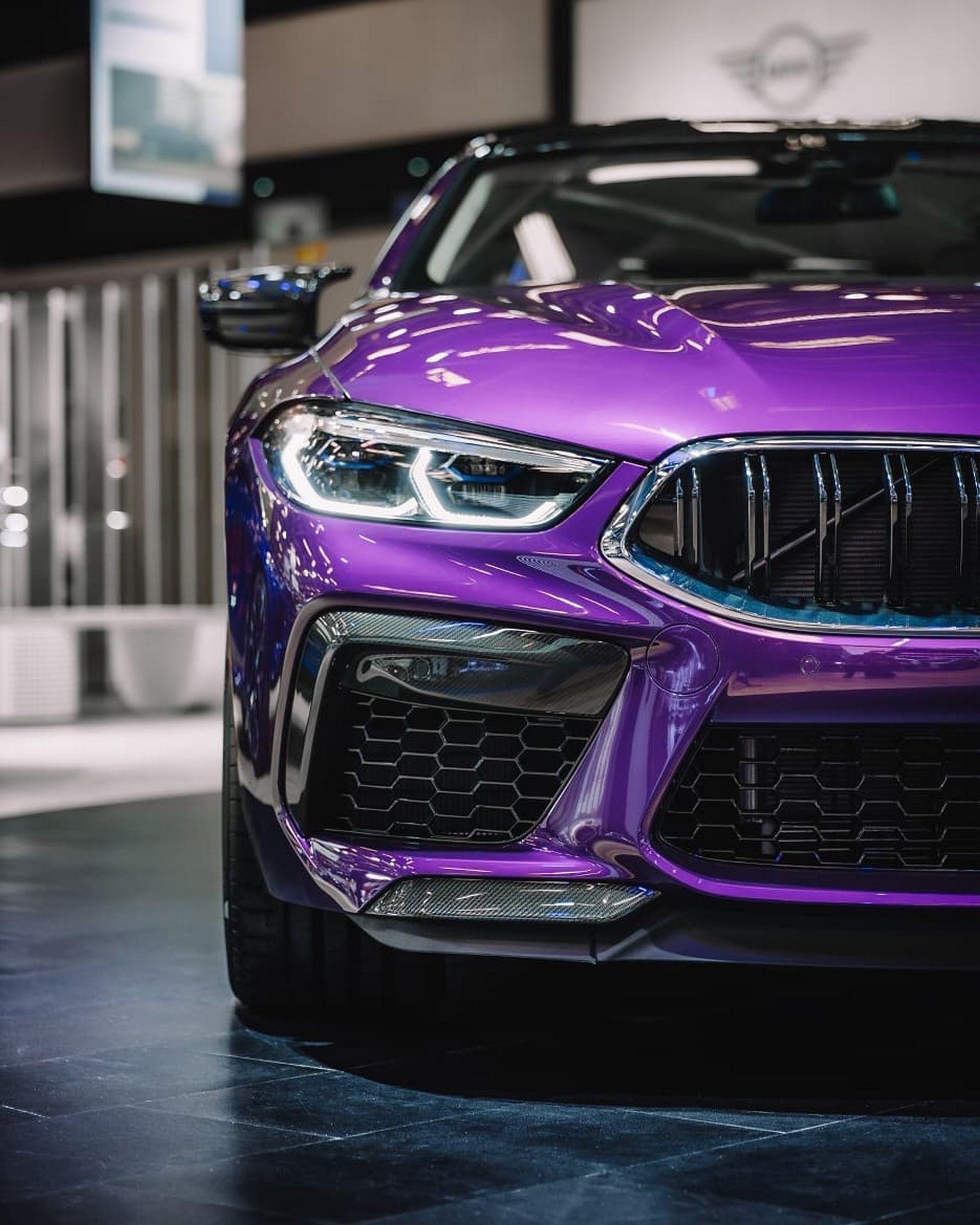BMW-M8-Gran-Coupe-Twilight-Purple-3
