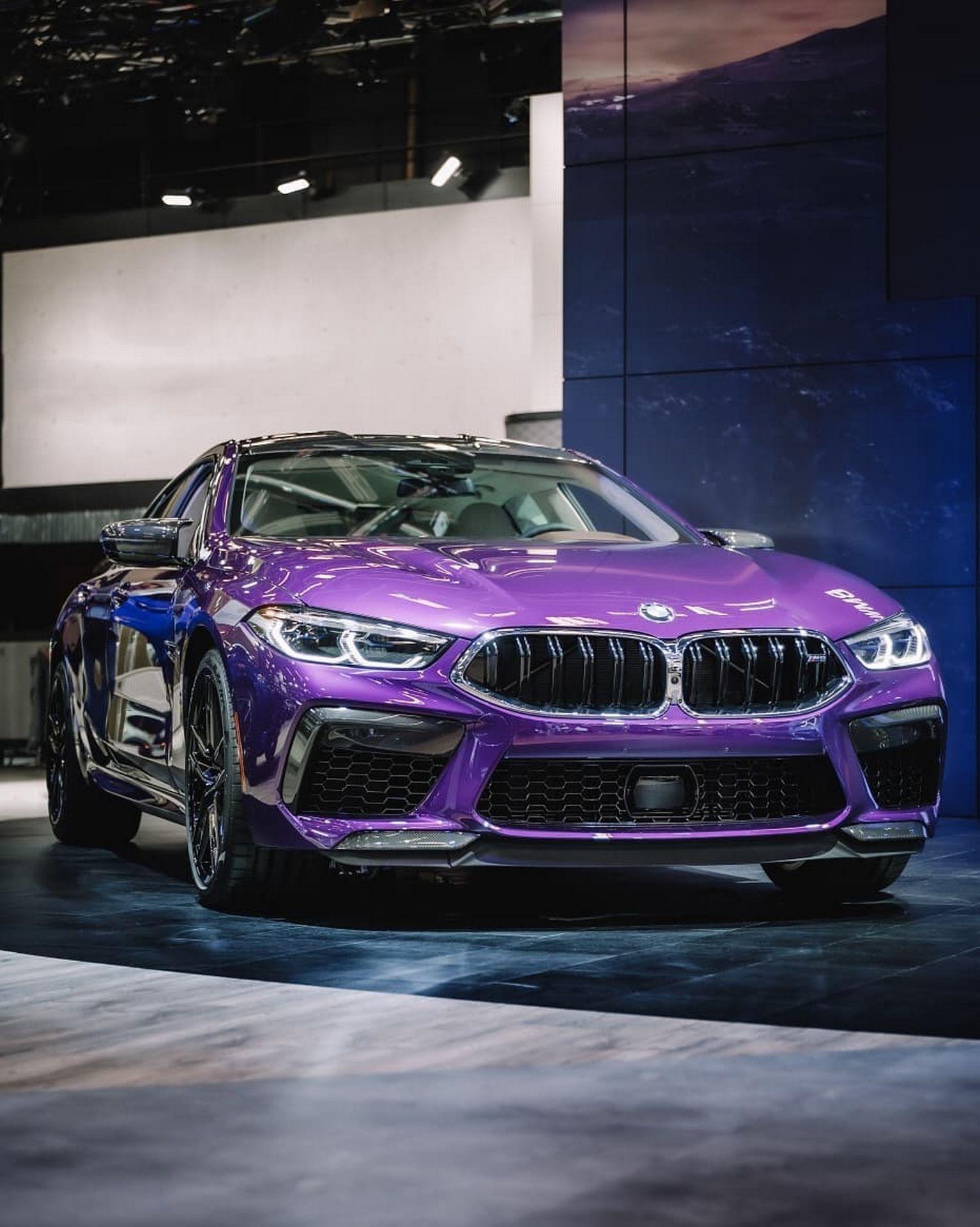 BMW-M8-Gran-Coupe-Twilight-Purple-5