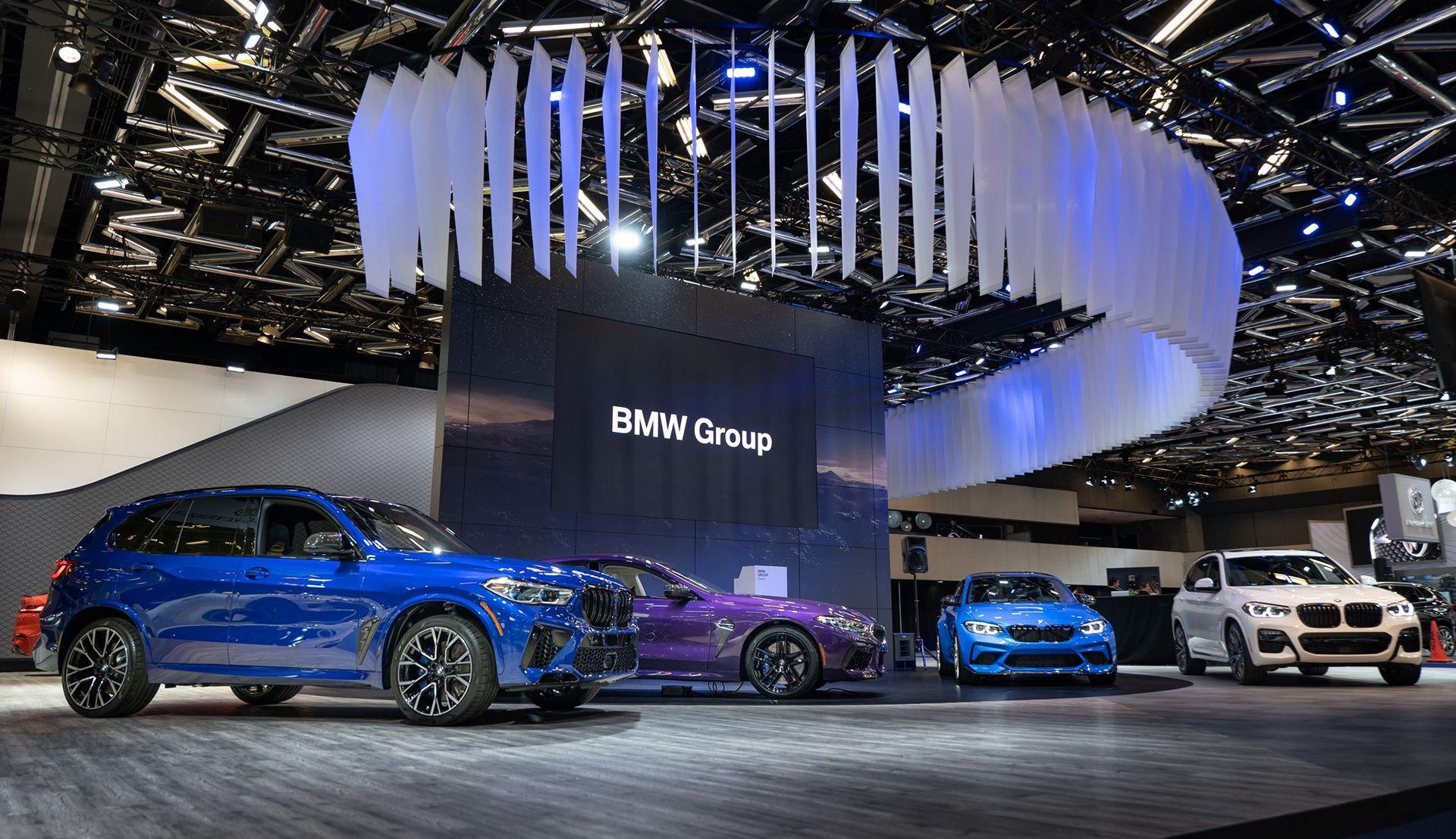 BMW-M8-Gran-Coupe-Twilight-Purple-6
