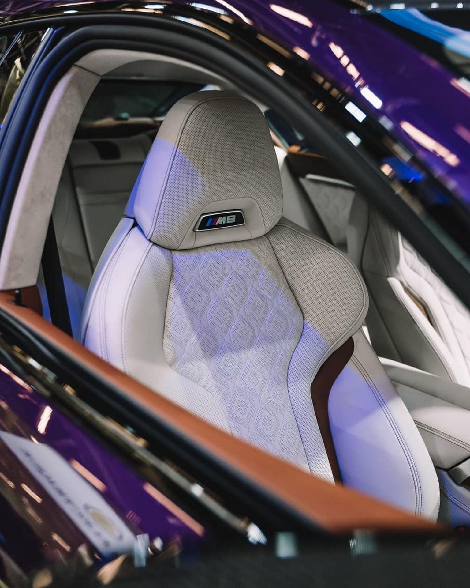 BMW-M8-Gran-Coupe-Twilight-Purple-7