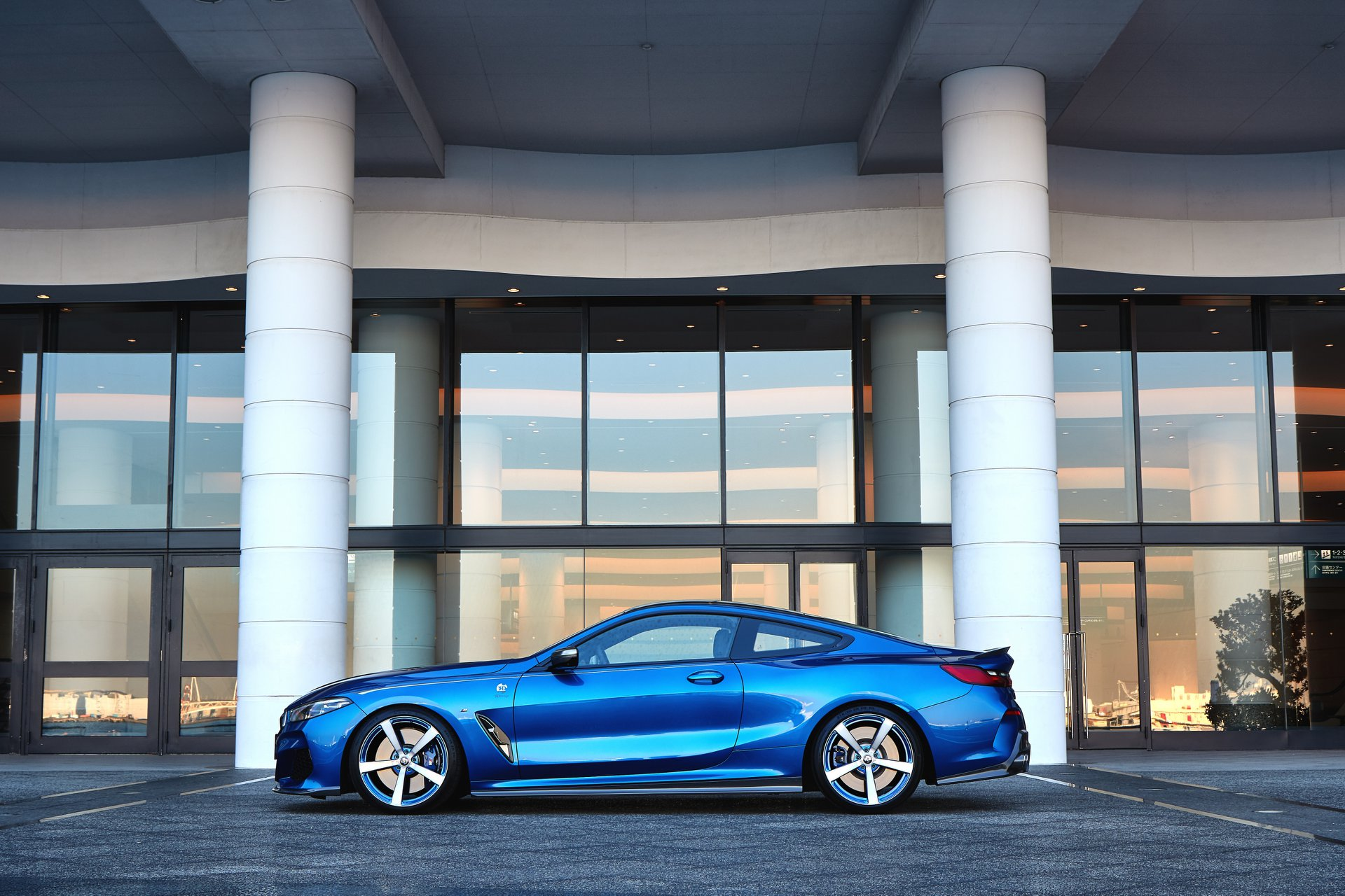 BMW-M850i-by-3D-Design-6