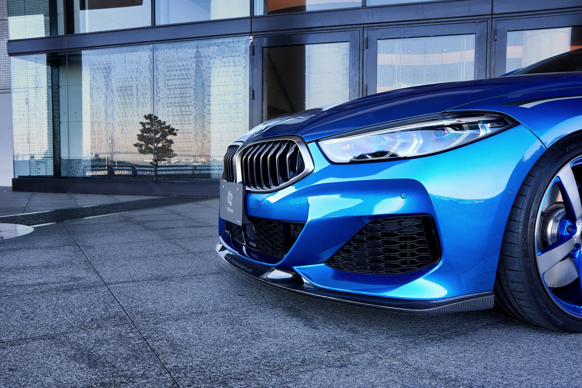 BMW-M850i-by-3D-Design-8