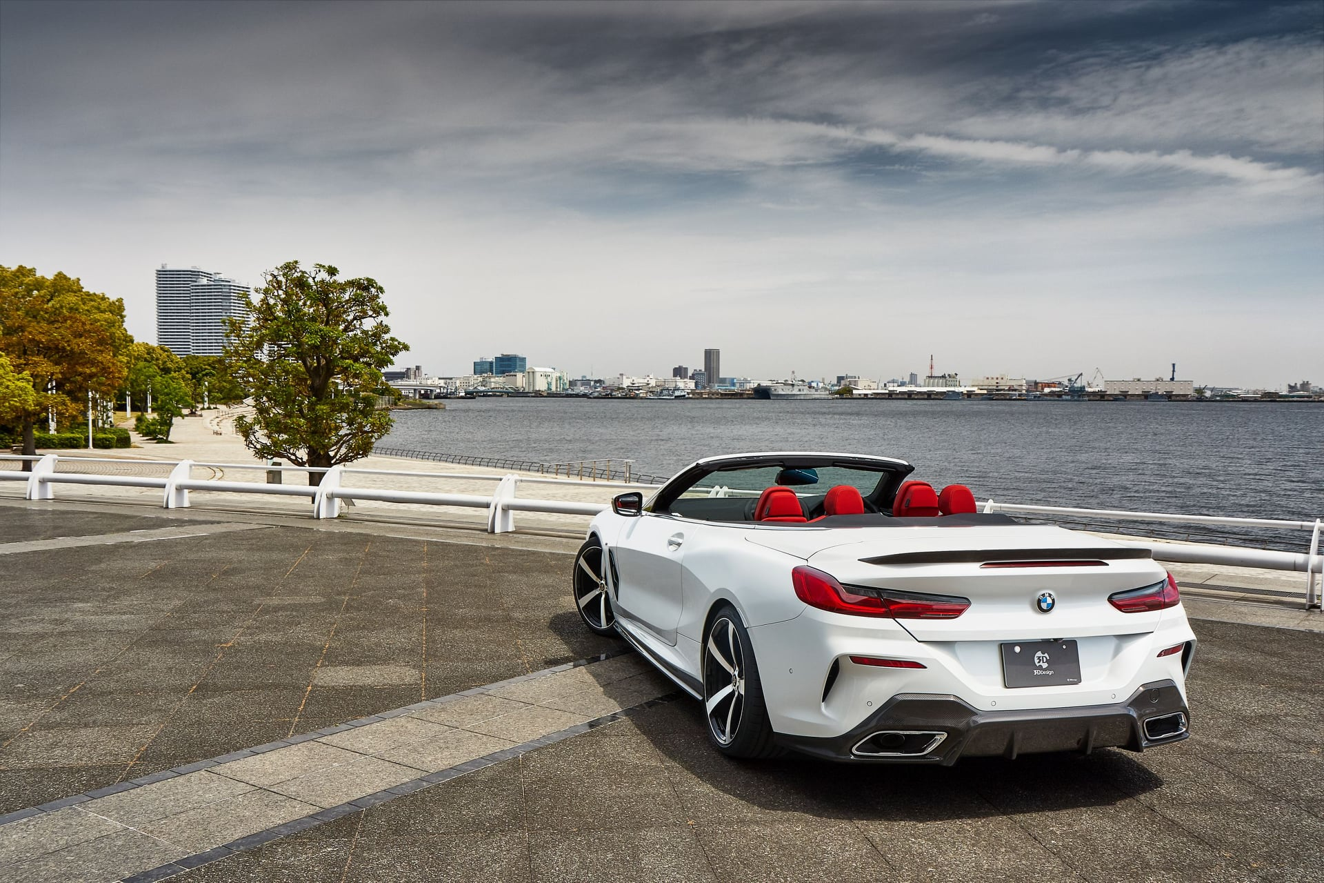 BMW-M850i-Cabrio-by-3D-Design-2