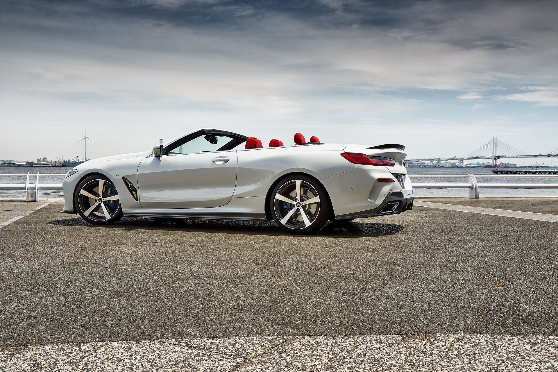 BMW-M850i-Cabrio-by-3D-Design-3