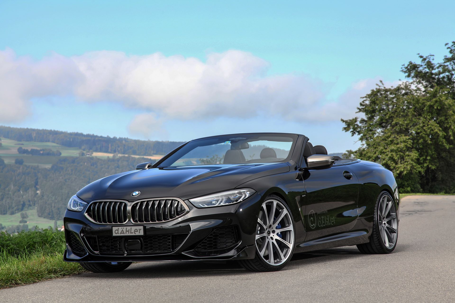BMW-M850i-convertible-by-Dahler-1