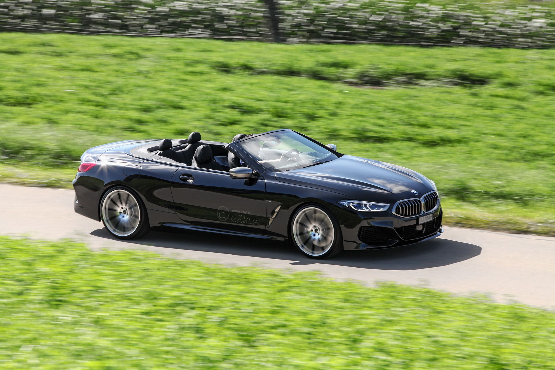 BMW-M850i-convertible-by-Dahler-10