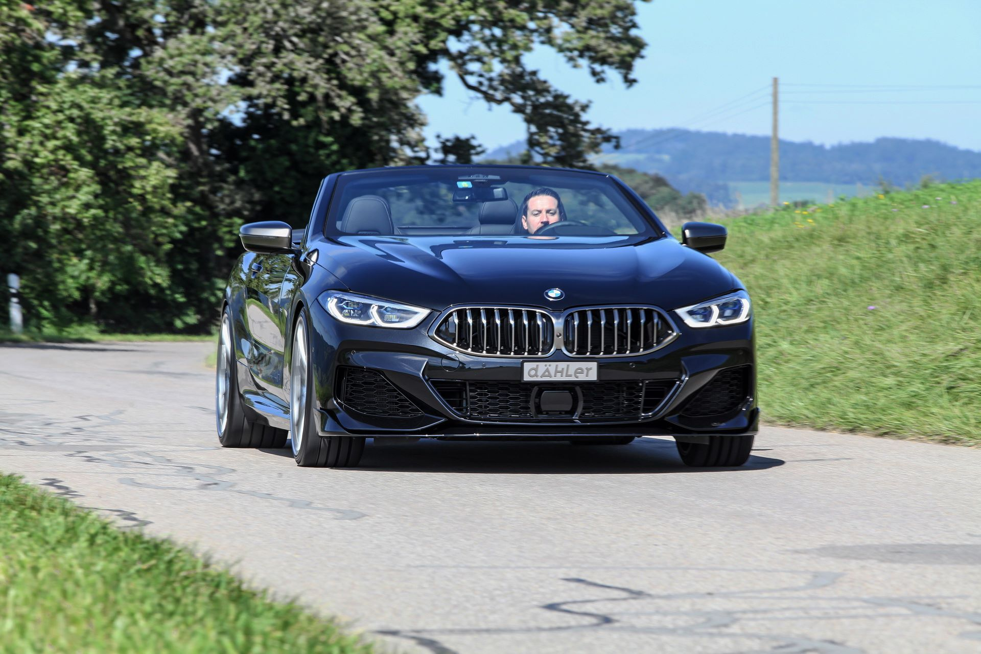 BMW-M850i-convertible-by-Dahler-11