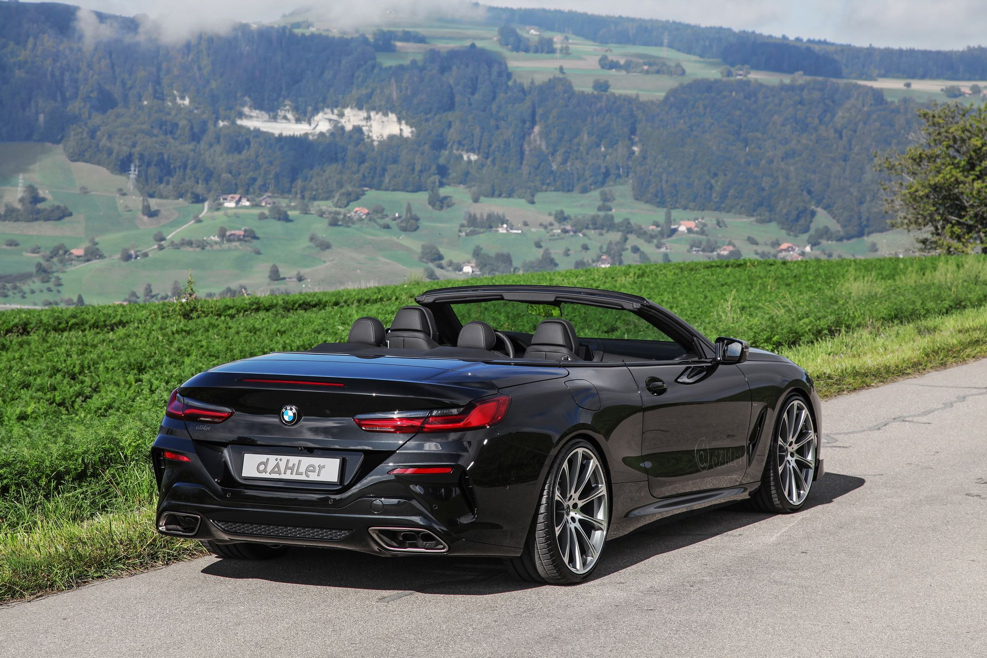 BMW-M850i-convertible-by-Dahler-12
