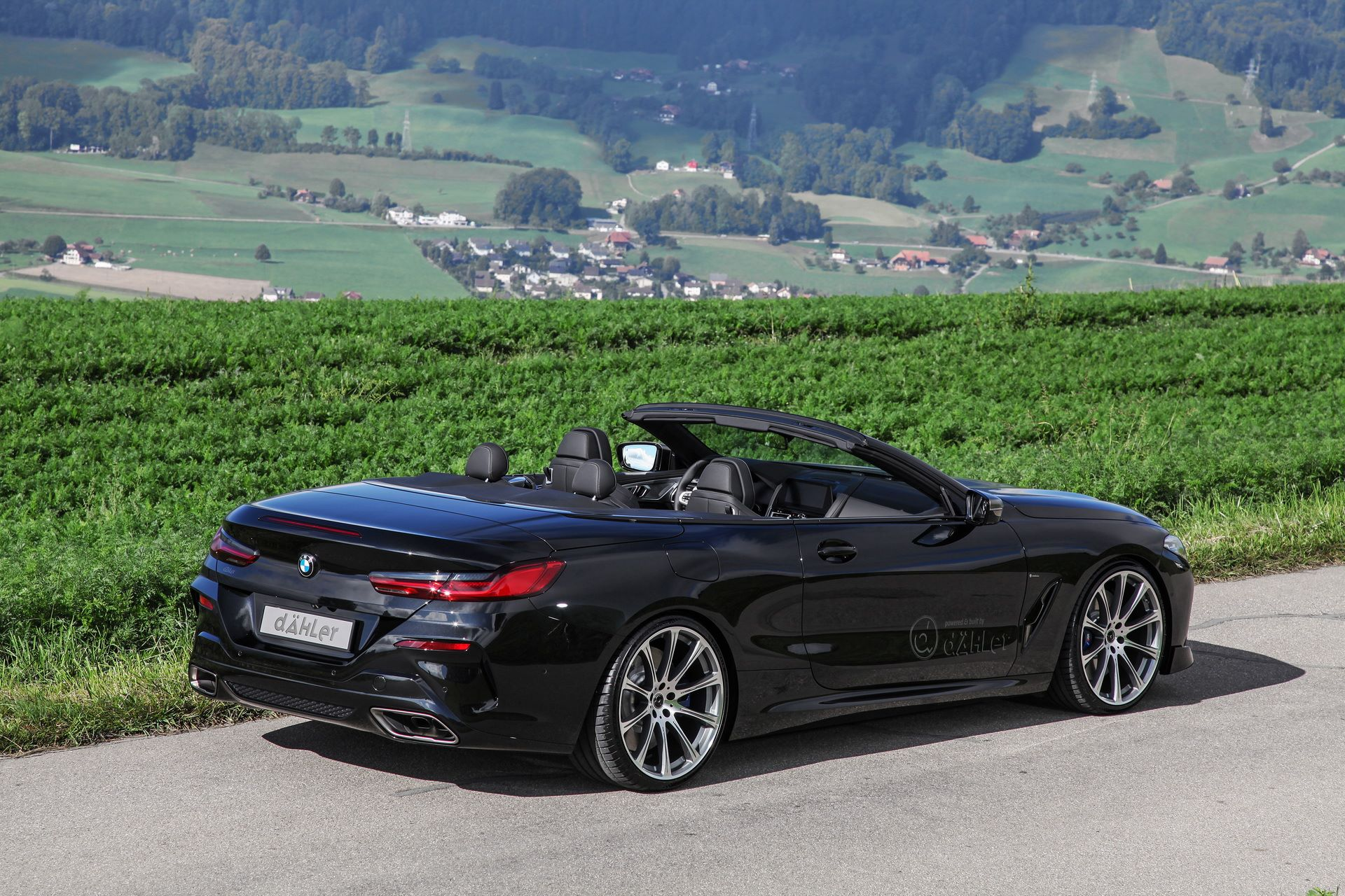 BMW-M850i-convertible-by-Dahler-13