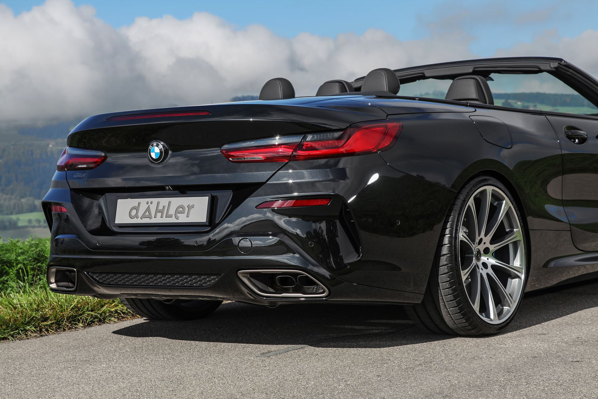 BMW-M850i-convertible-by-Dahler-15