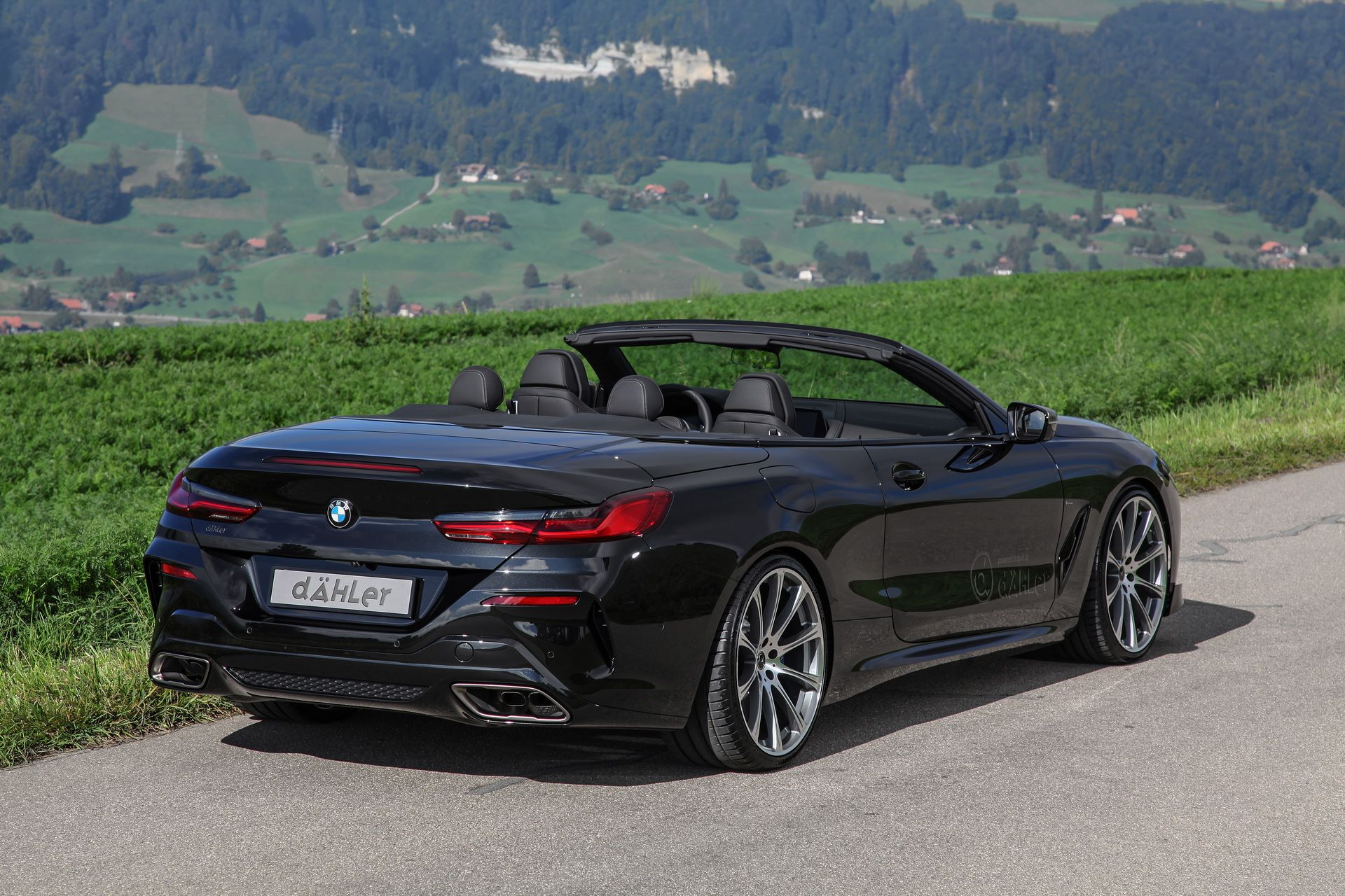 BMW-M850i-convertible-by-Dahler-18