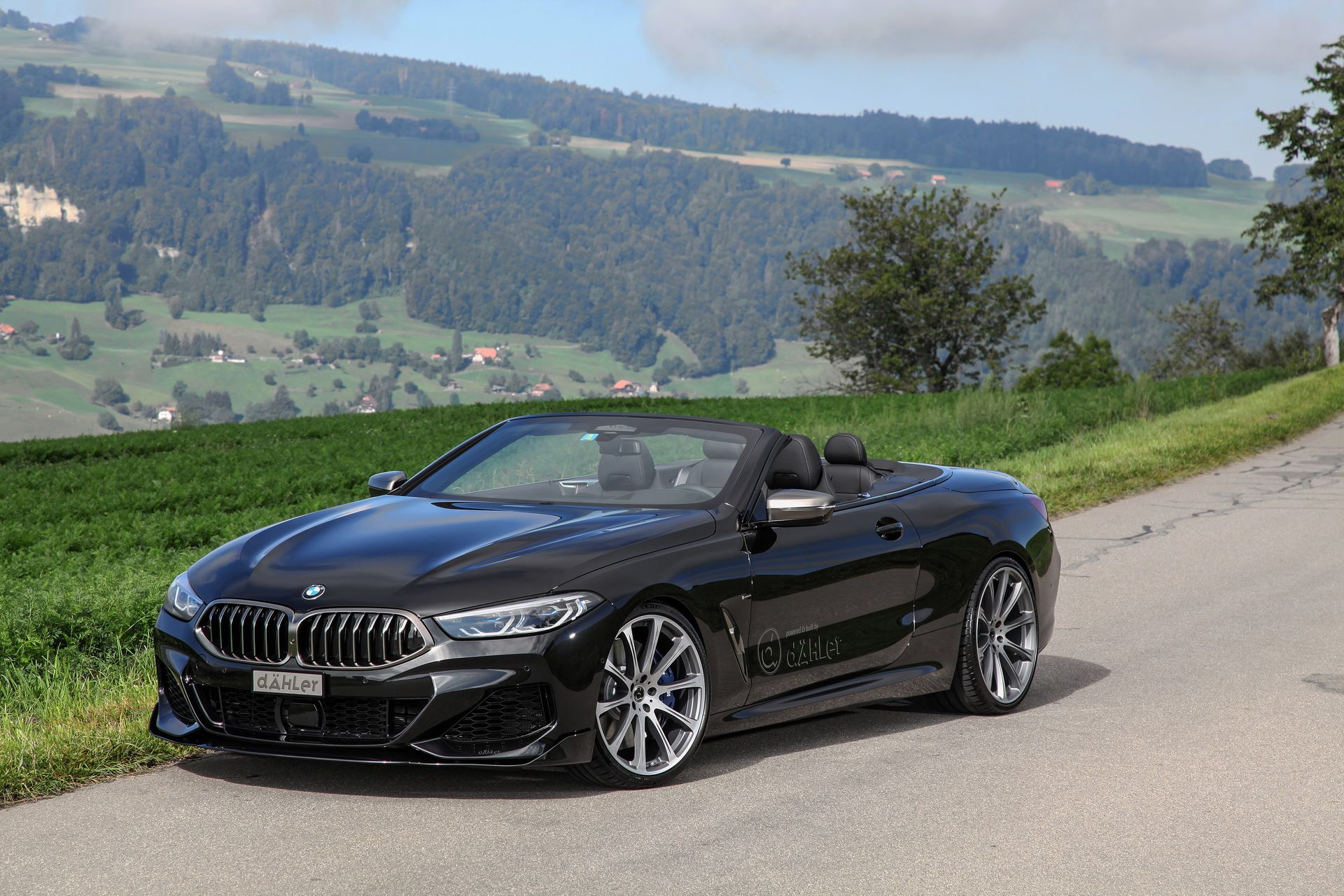 BMW-M850i-convertible-by-Dahler-2