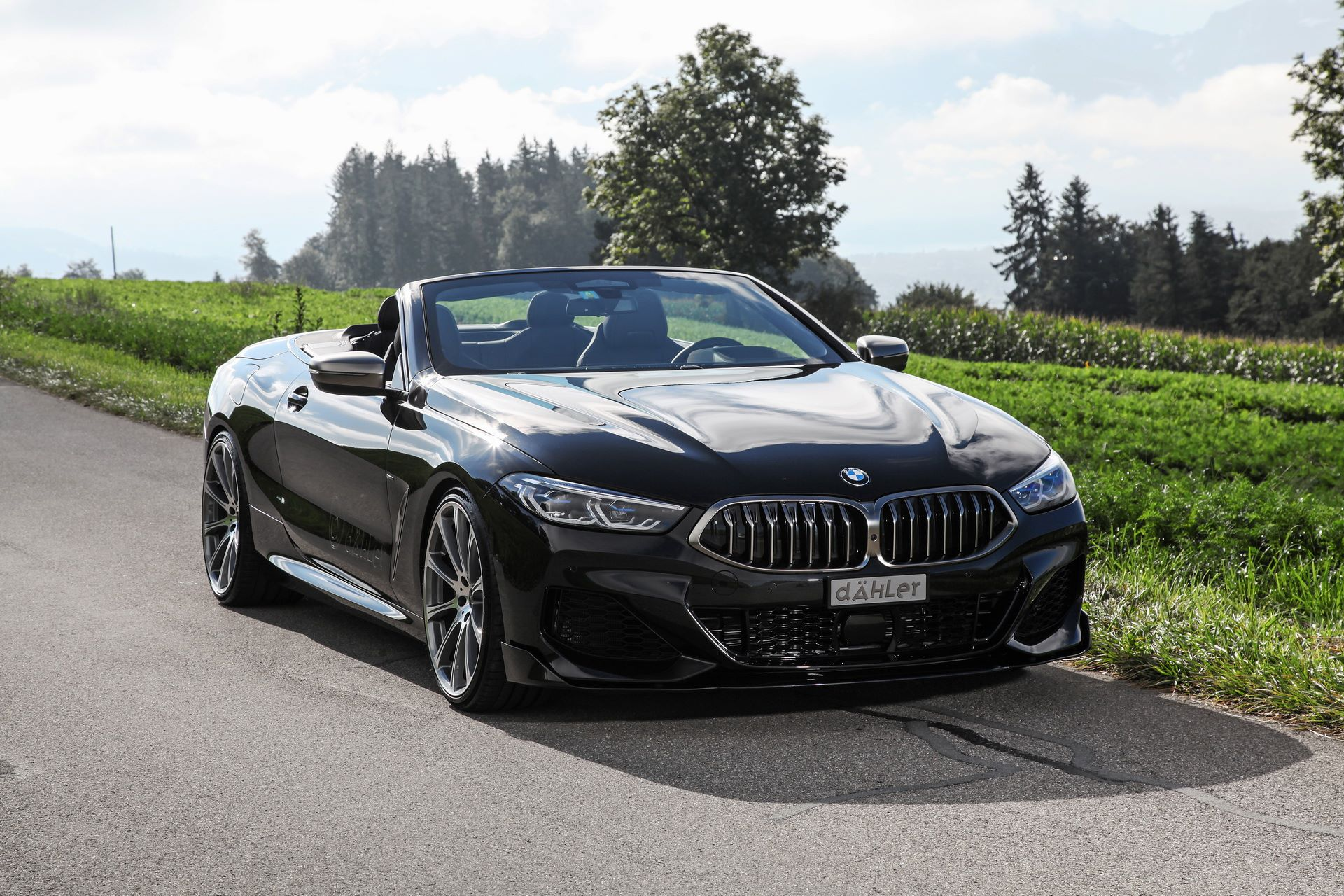 BMW-M850i-convertible-by-Dahler-21