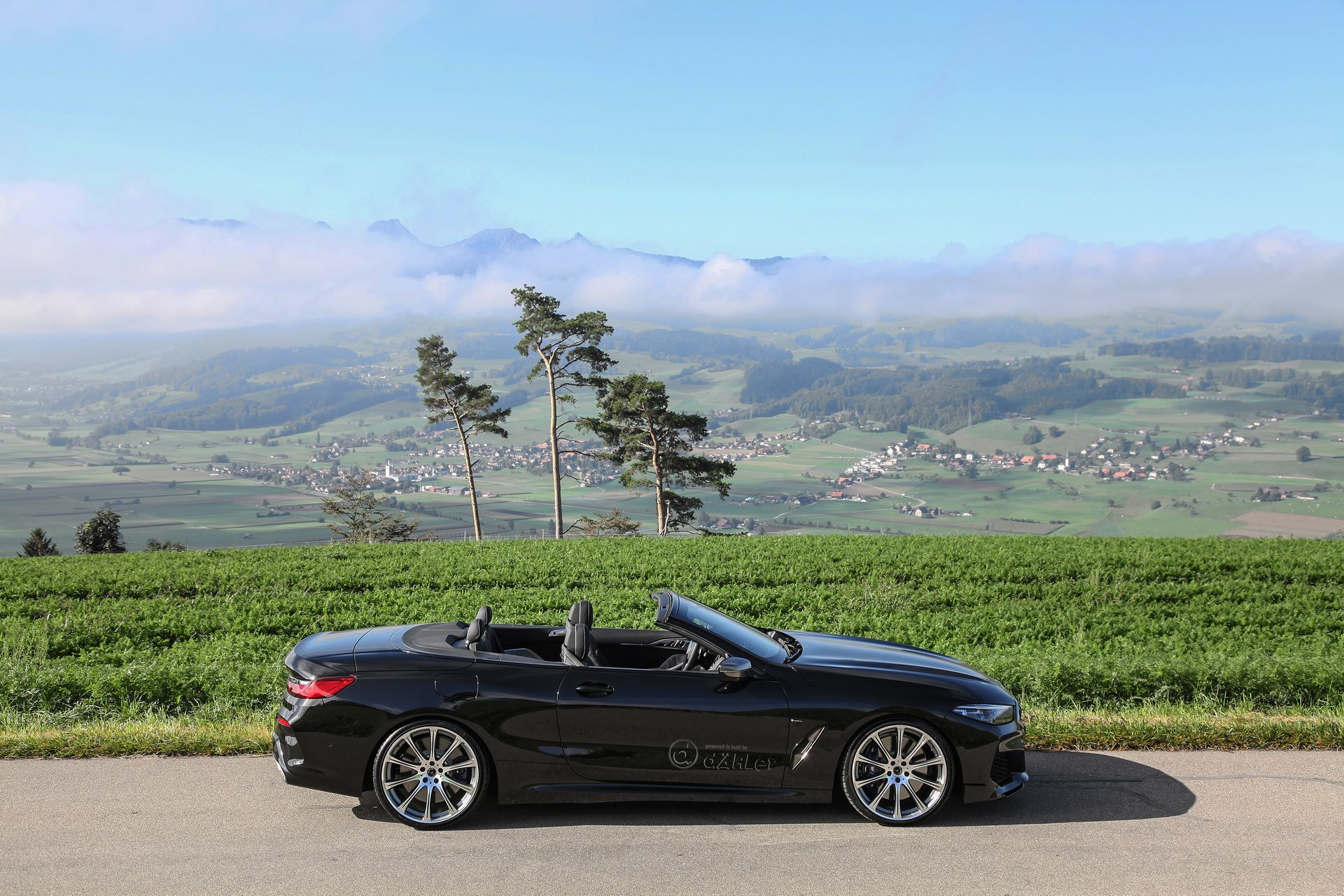 BMW-M850i-convertible-by-Dahler-3