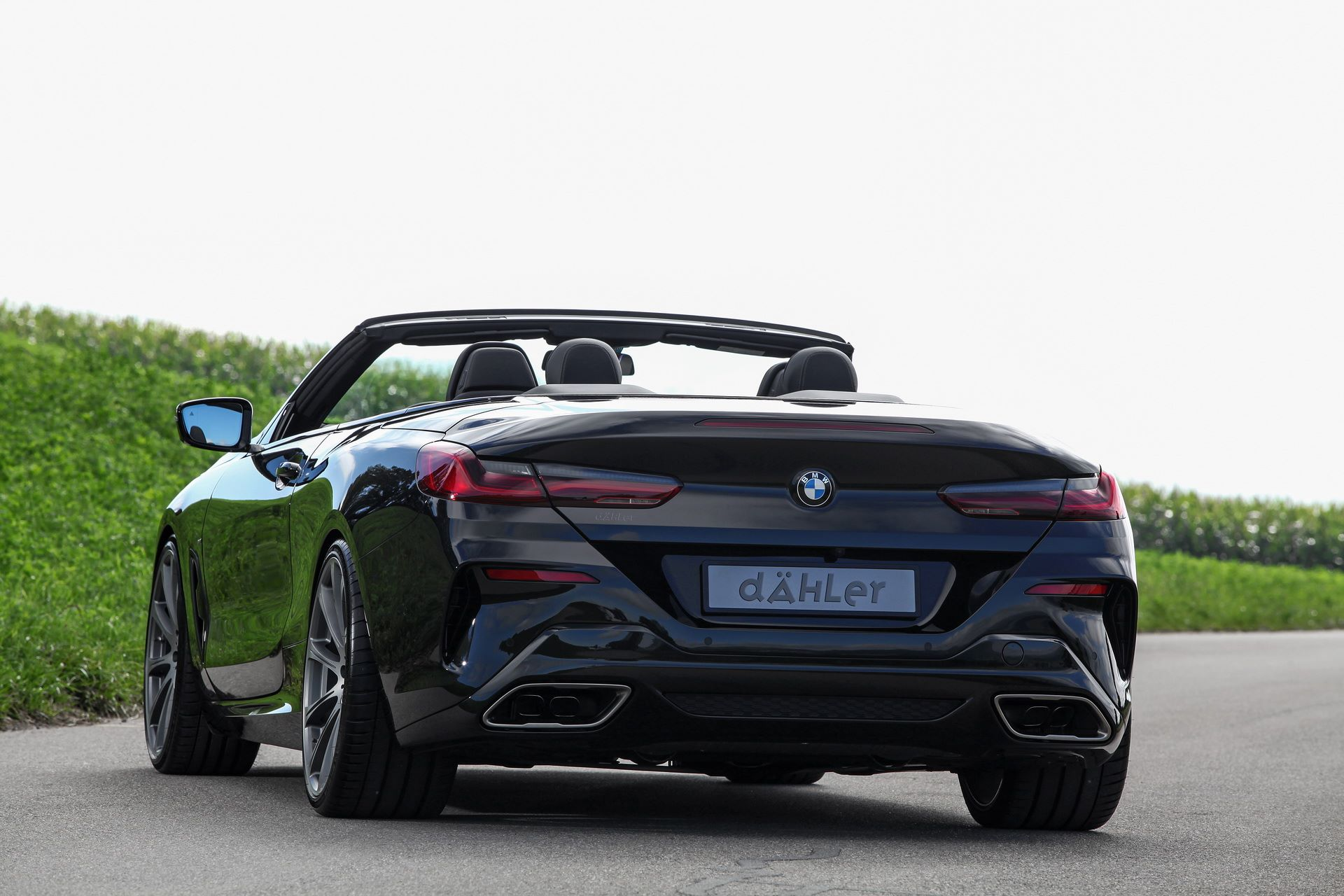 BMW-M850i-convertible-by-Dahler-4