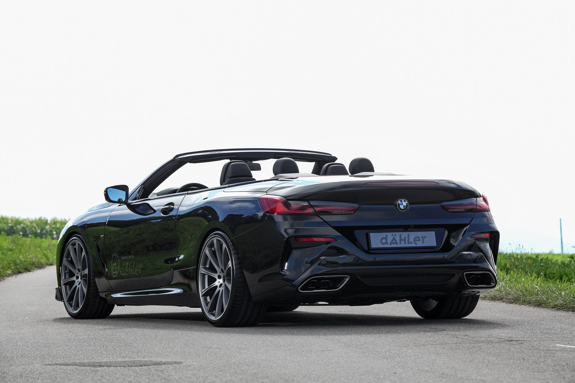 BMW-M850i-convertible-by-Dahler-5
