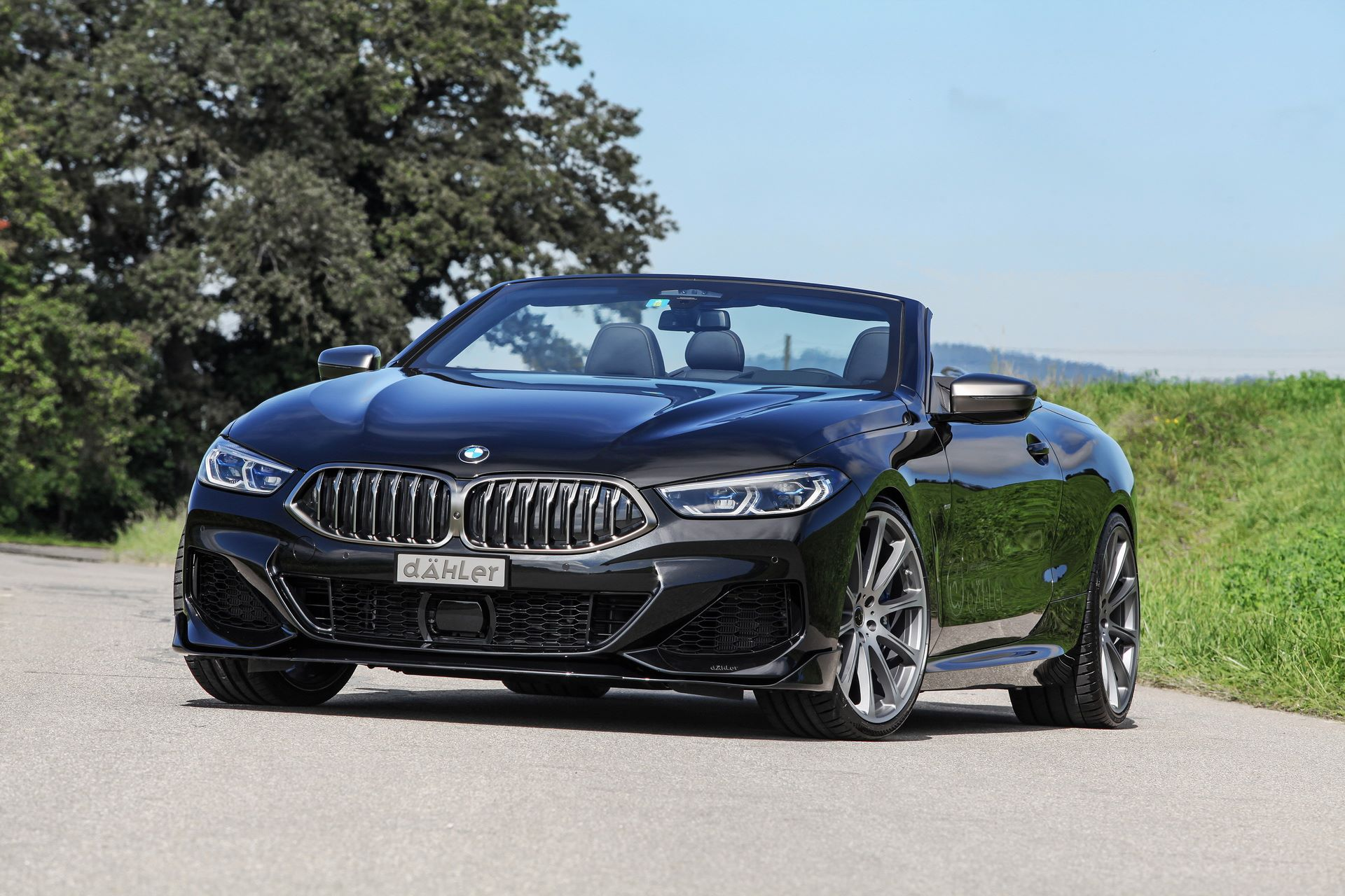 BMW-M850i-convertible-by-Dahler-6