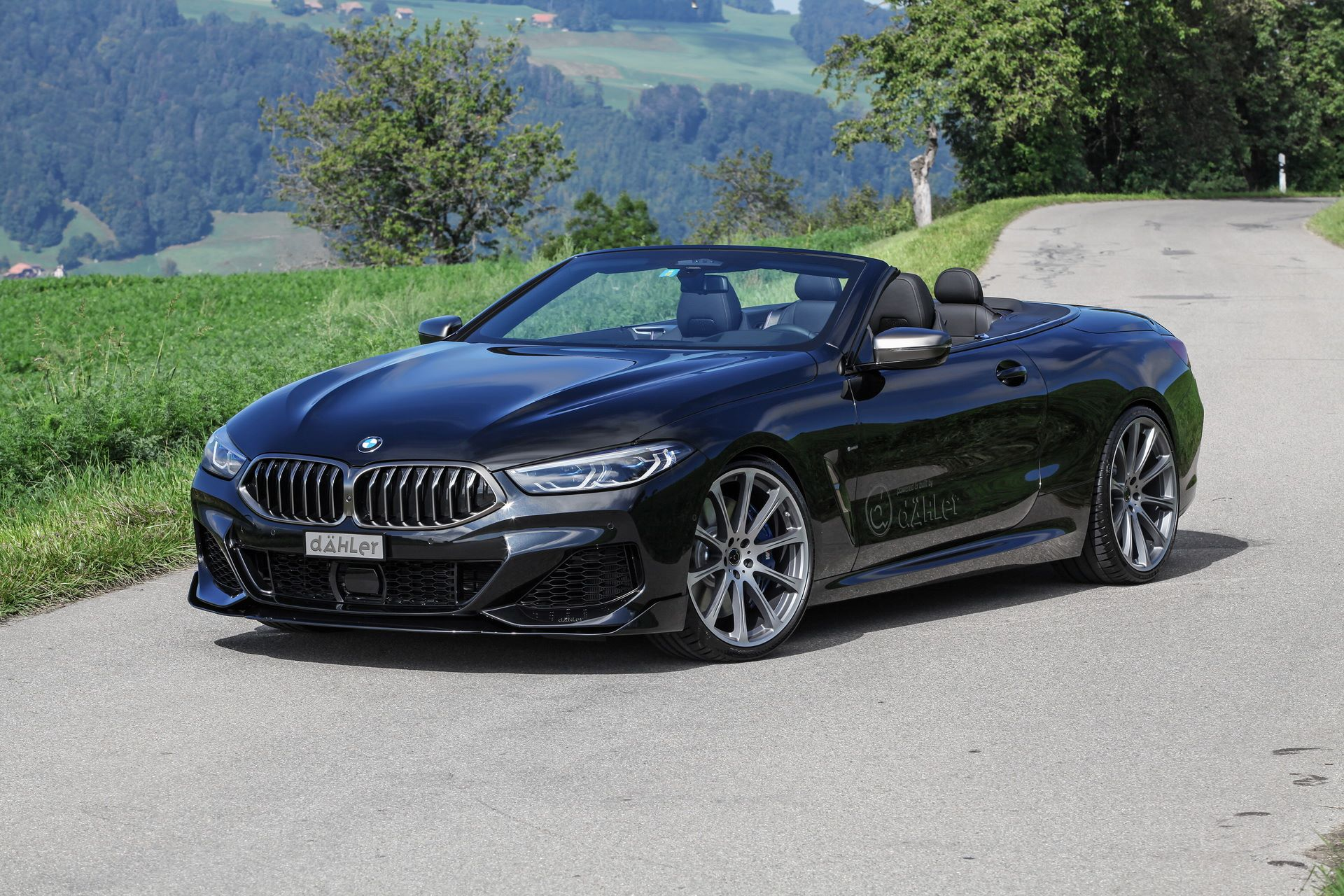 BMW-M850i-convertible-by-Dahler-7