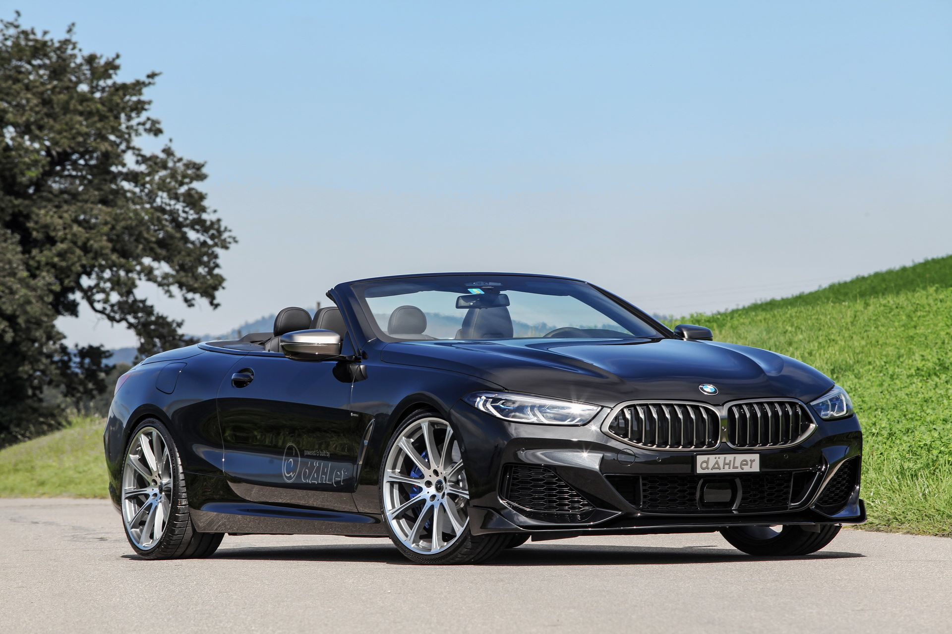 BMW-M850i-convertible-by-Dahler-8