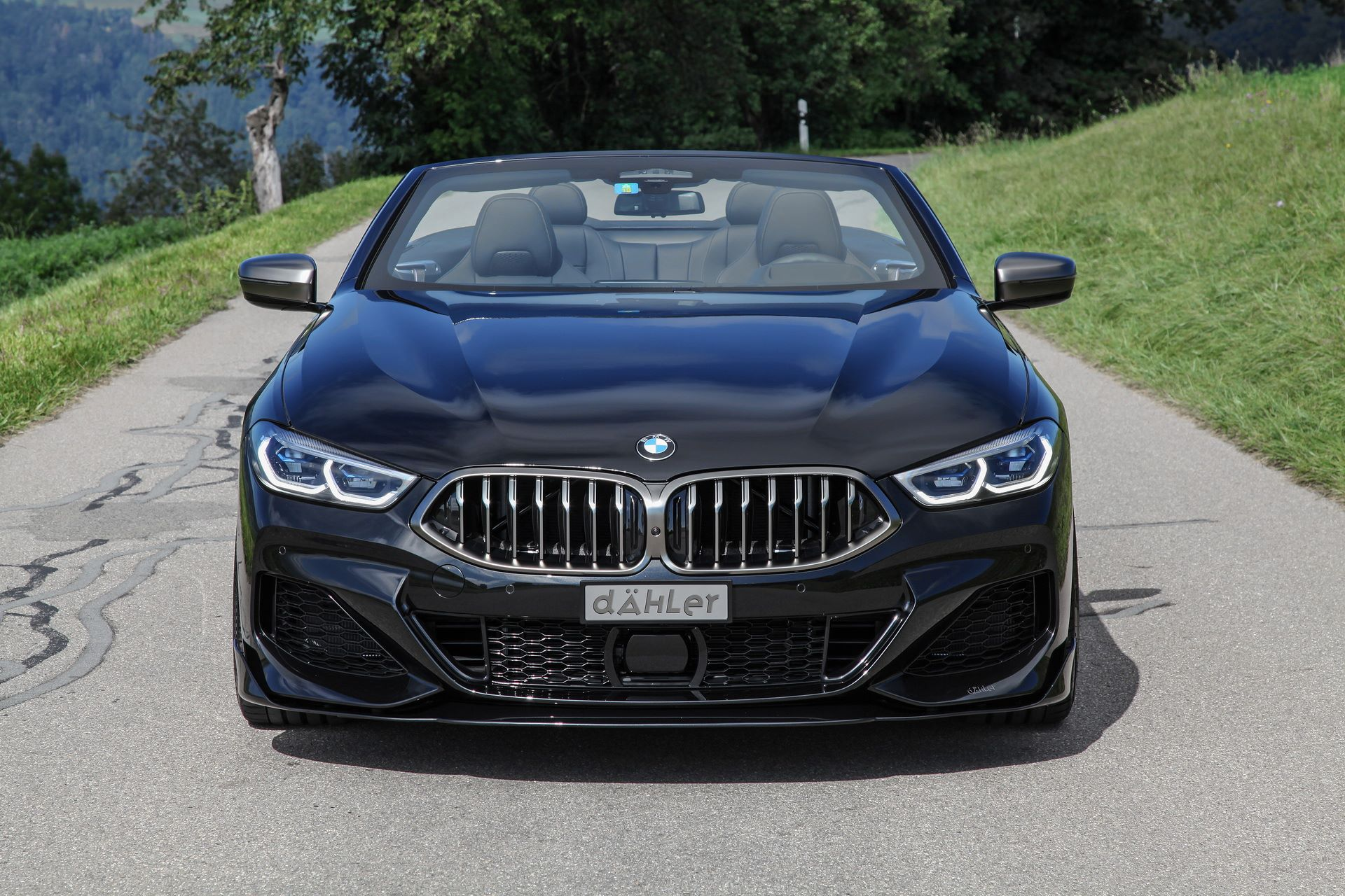 BMW-M850i-convertible-by-Dahler-9