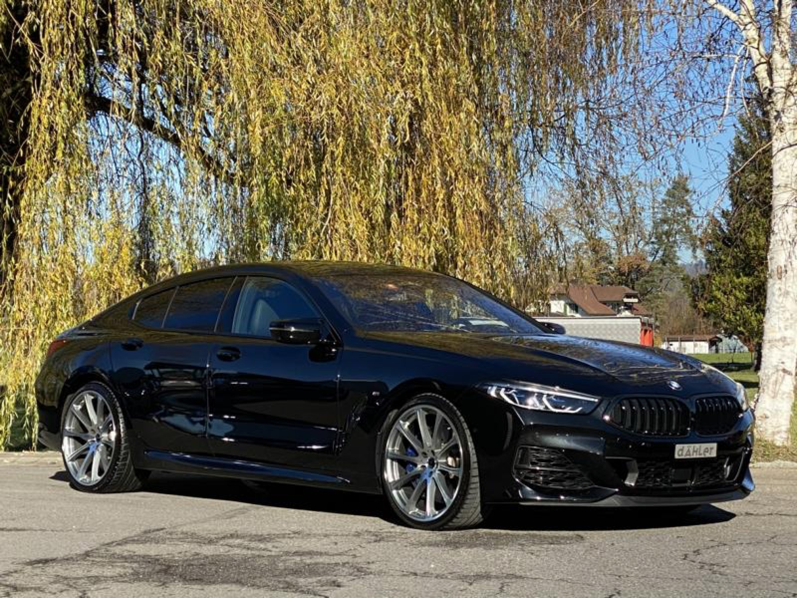 BMW-M850i-Gran-Coupe-by-Dahler-3