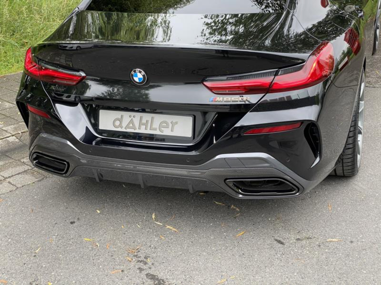 BMW-M850i-Gran-Coupe-by-Dahler-6