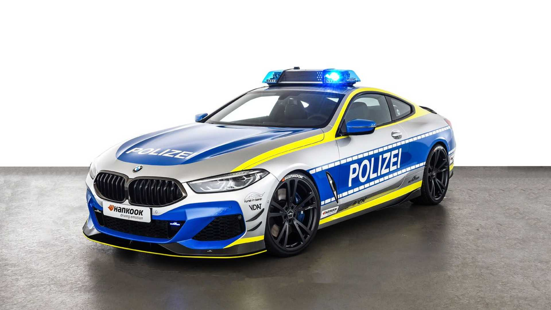 BMW-M850i-police-car-tune-it-safe-10