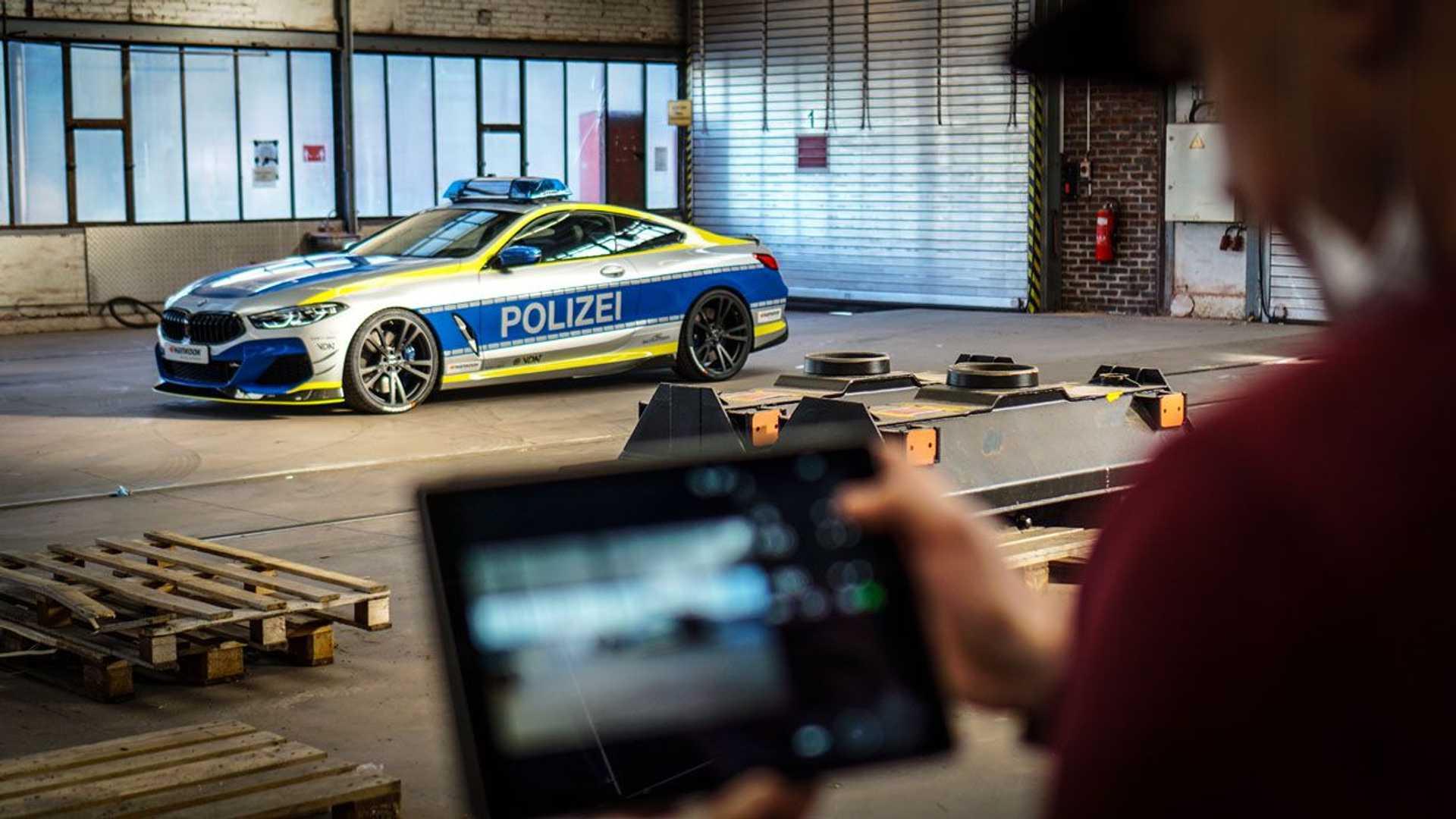 BMW-M850i-police-car-tune-it-safe-12