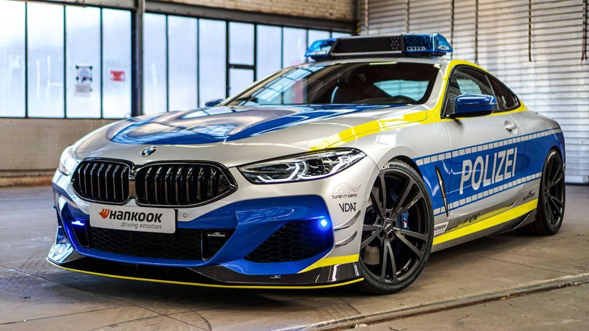BMW-M850i-police-car-tune-it-safe-14