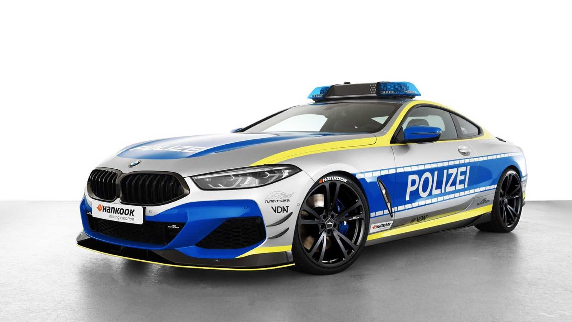 BMW-M850i-police-car-tune-it-safe-15