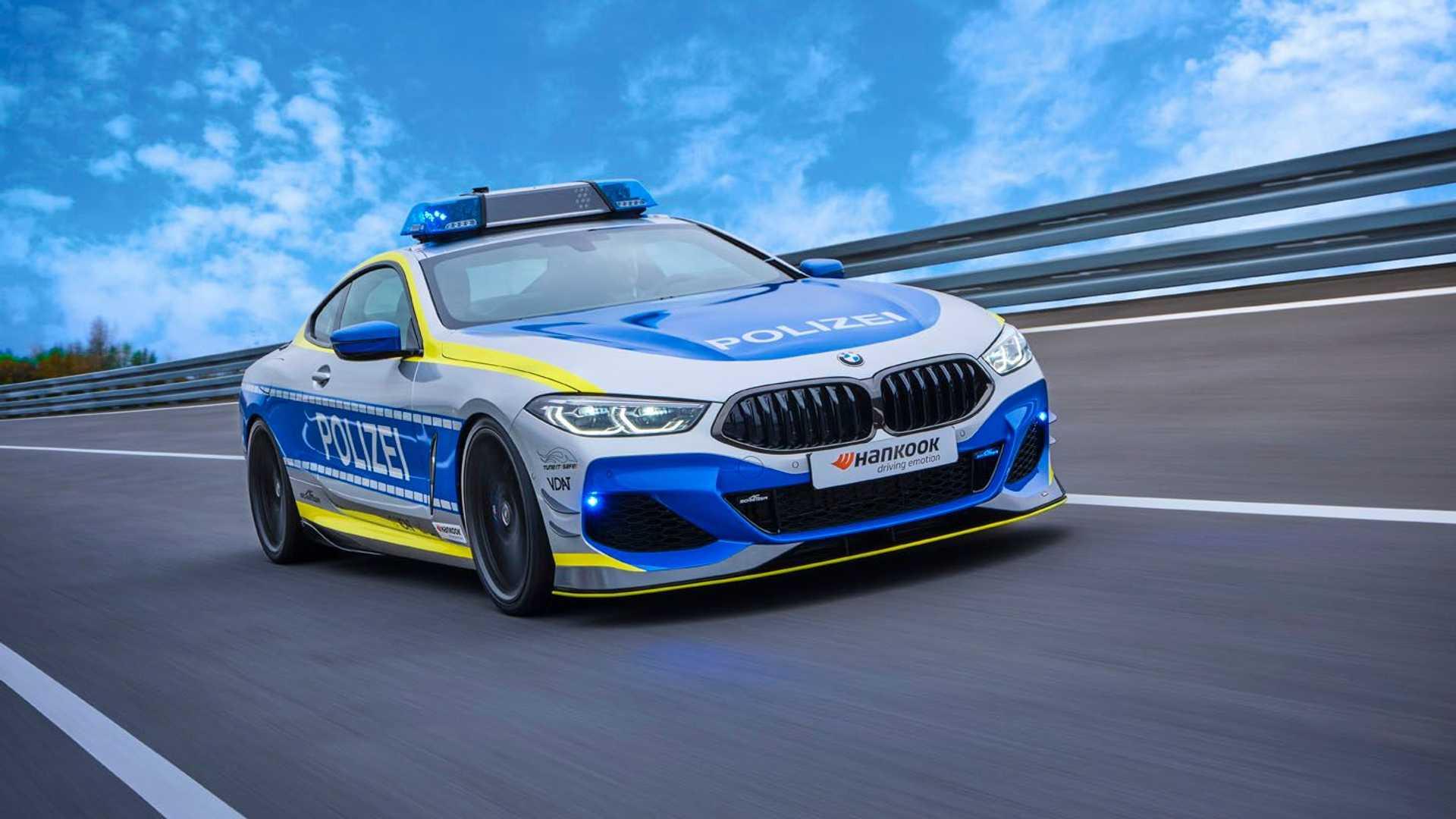BMW-M850i-police-car-tune-it-safe-16