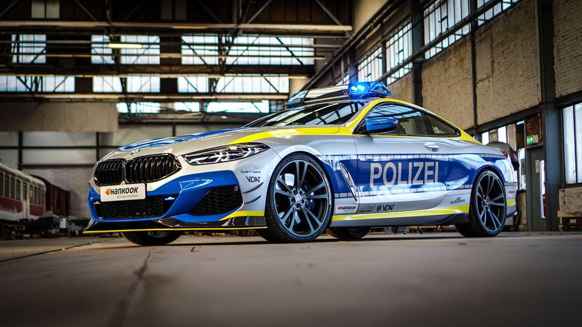 BMW-M850i-police-car-tune-it-safe-19