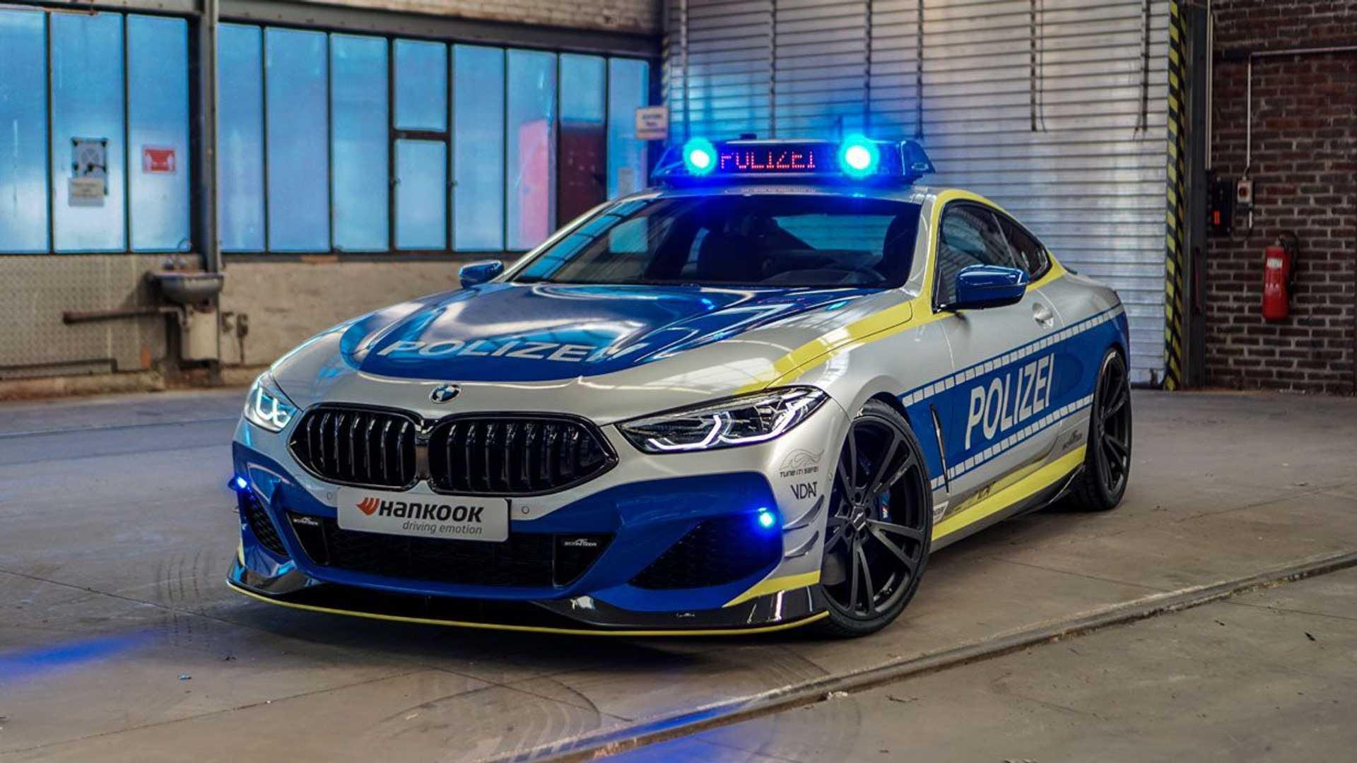 BMW-M850i-police-car-tune-it-safe-2
