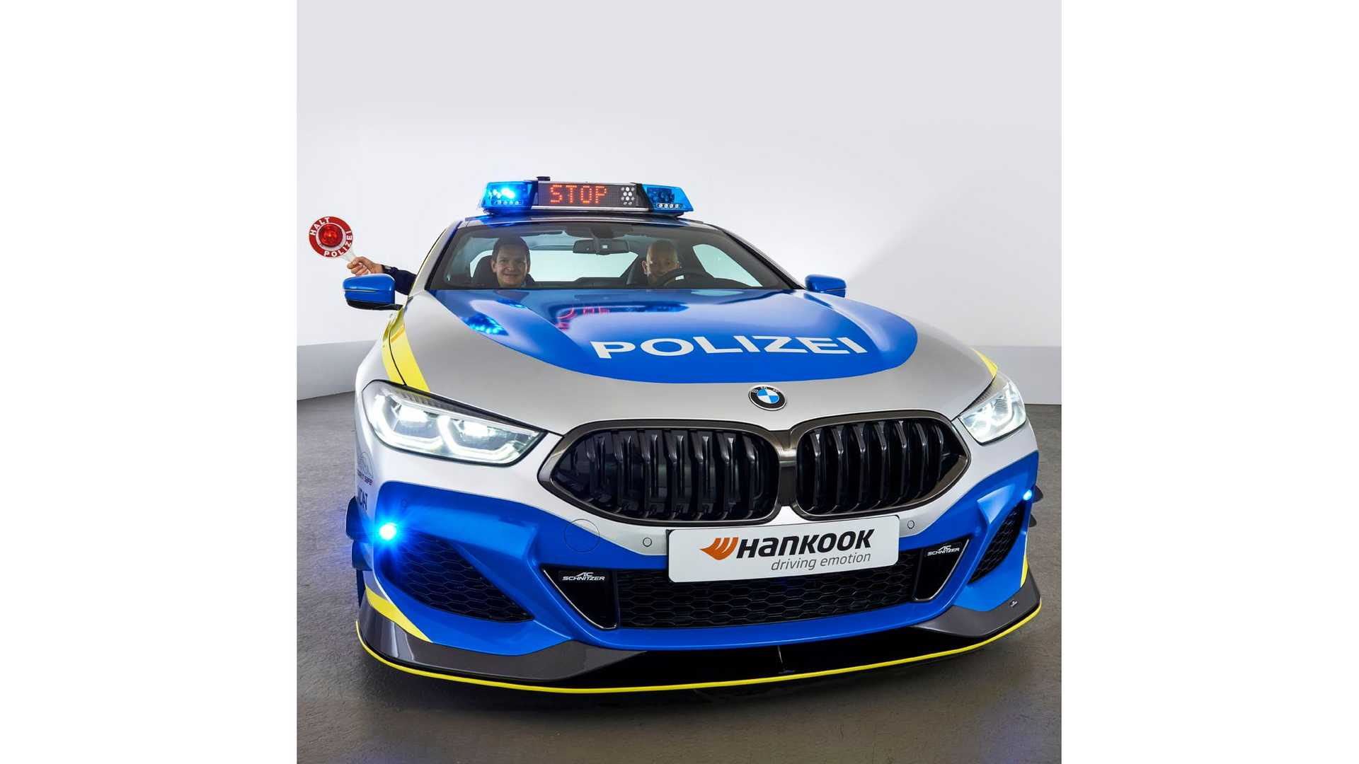 BMW-M850i-police-car-tune-it-safe-21