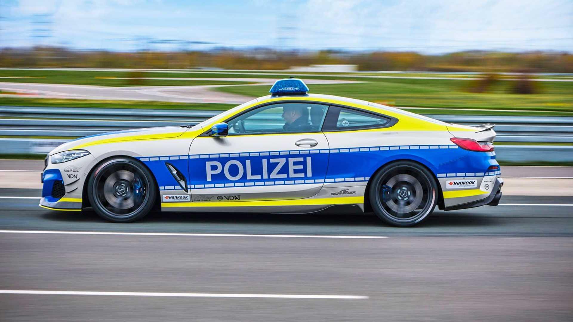 BMW-M850i-police-car-tune-it-safe-23