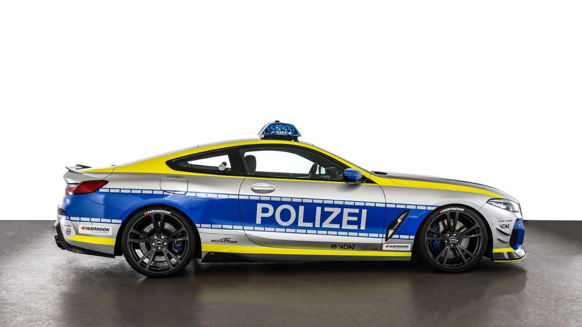 BMW-M850i-police-car-tune-it-safe-24